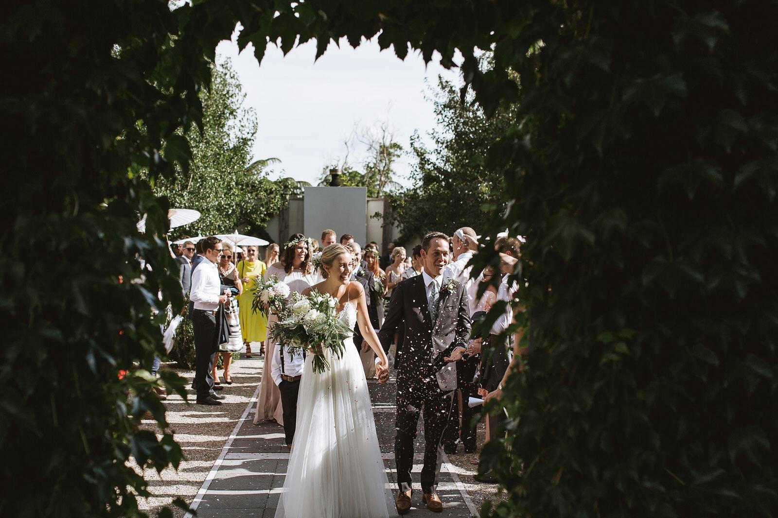 newfound-r-s-ataahua-garden-venue-tauranga-wedding-078