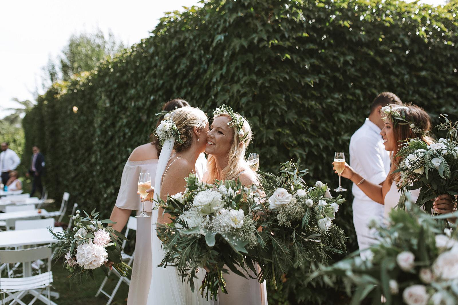 newfound-r-s-ataahua-garden-venue-tauranga-wedding-079