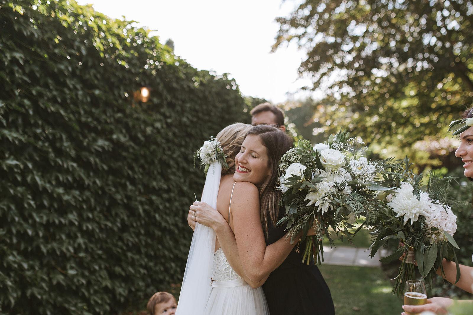 newfound-r-s-ataahua-garden-venue-tauranga-wedding-080