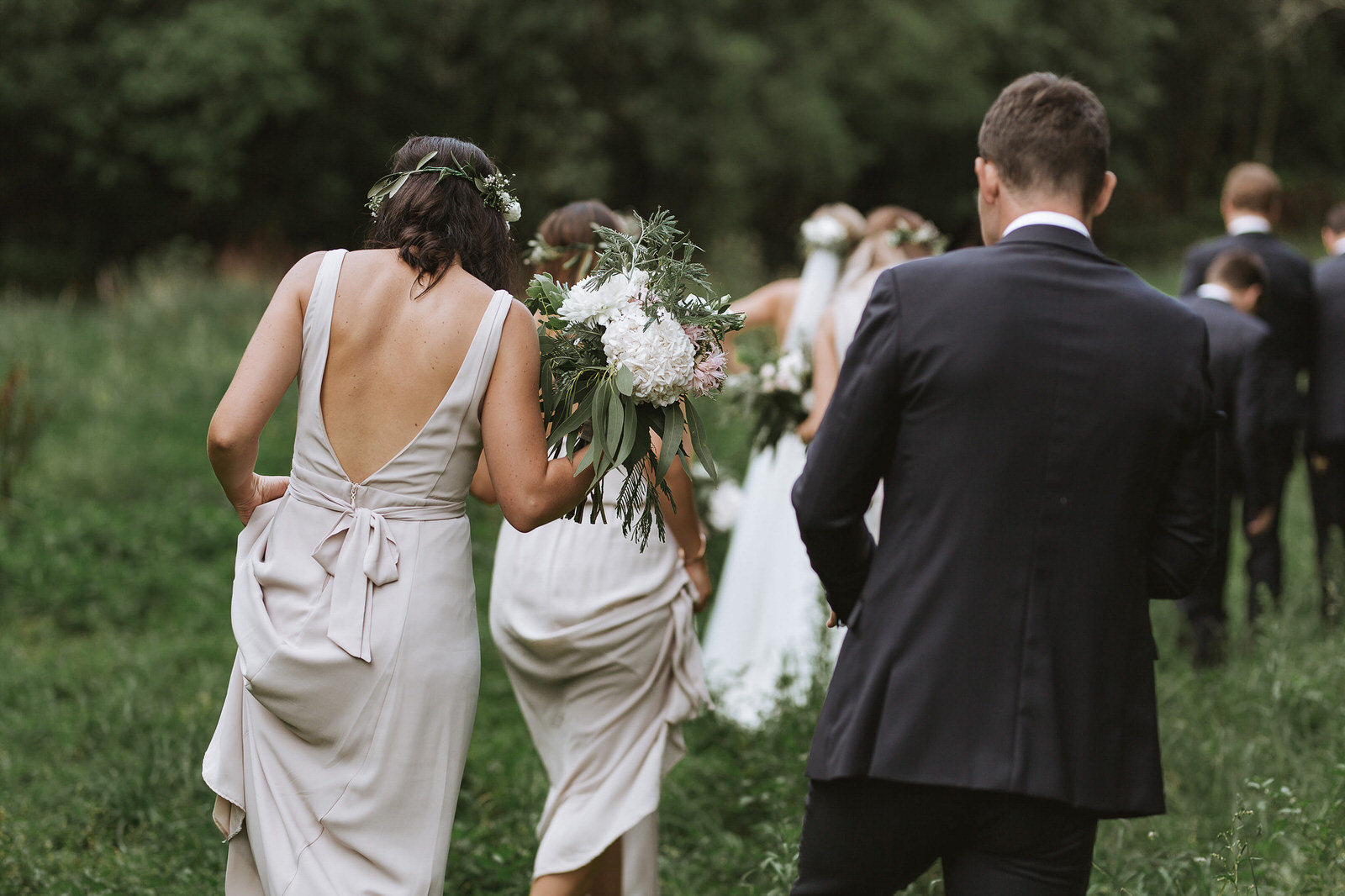 newfound-r-s-ataahua-garden-venue-tauranga-wedding-083