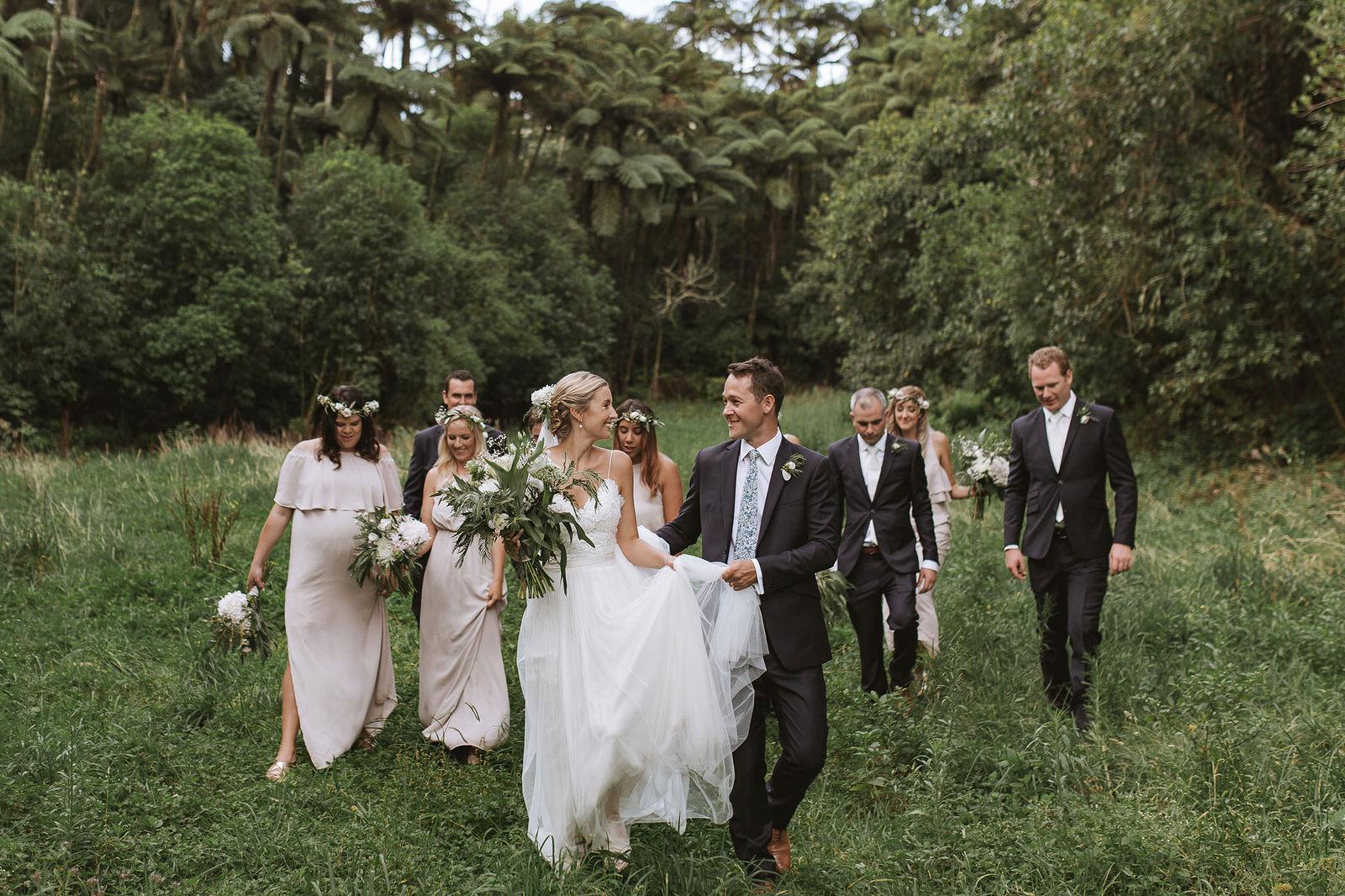 newfound-r-s-ataahua-garden-venue-tauranga-wedding-085
