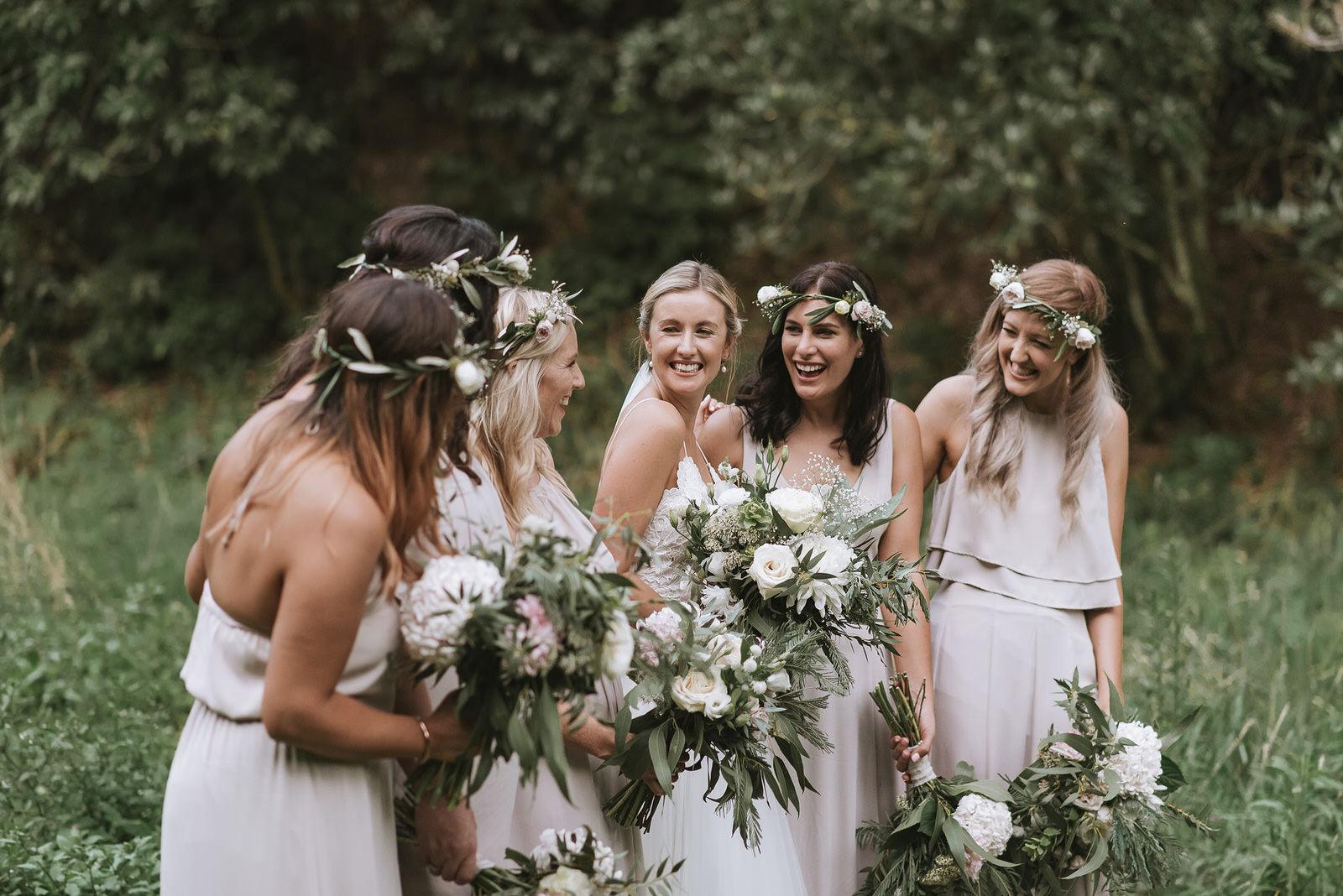 newfound-r-s-ataahua-garden-venue-tauranga-wedding-086