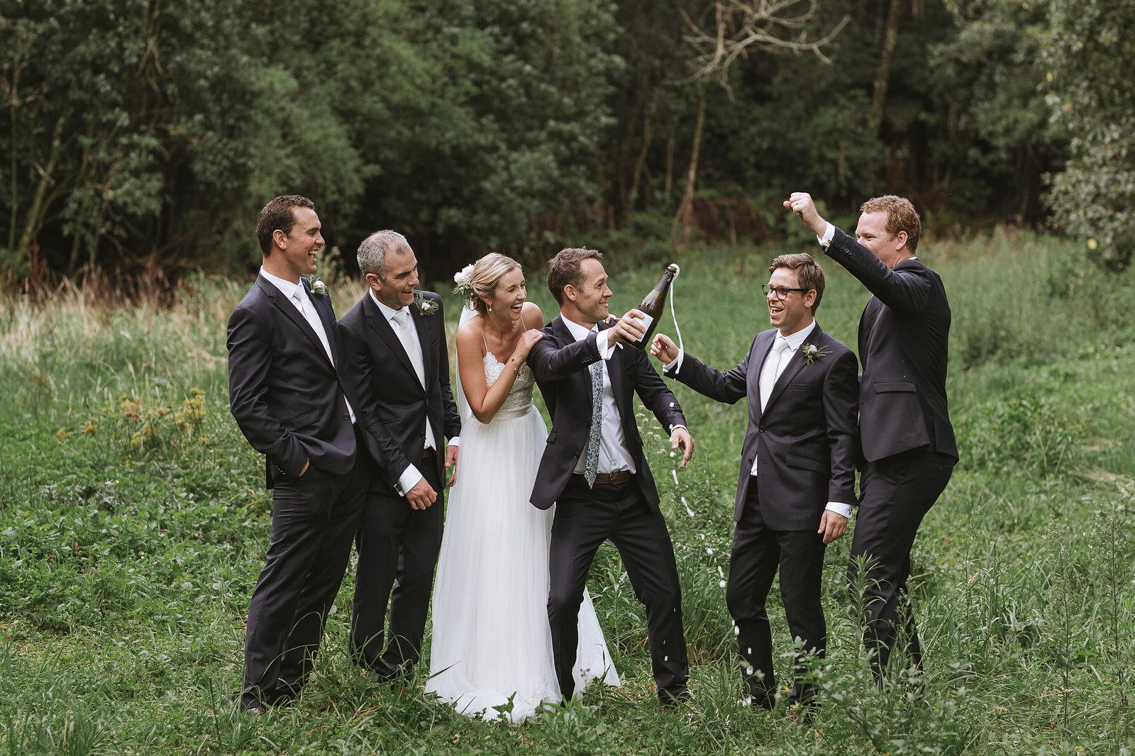 newfound-r-s-ataahua-garden-venue-tauranga-wedding-090