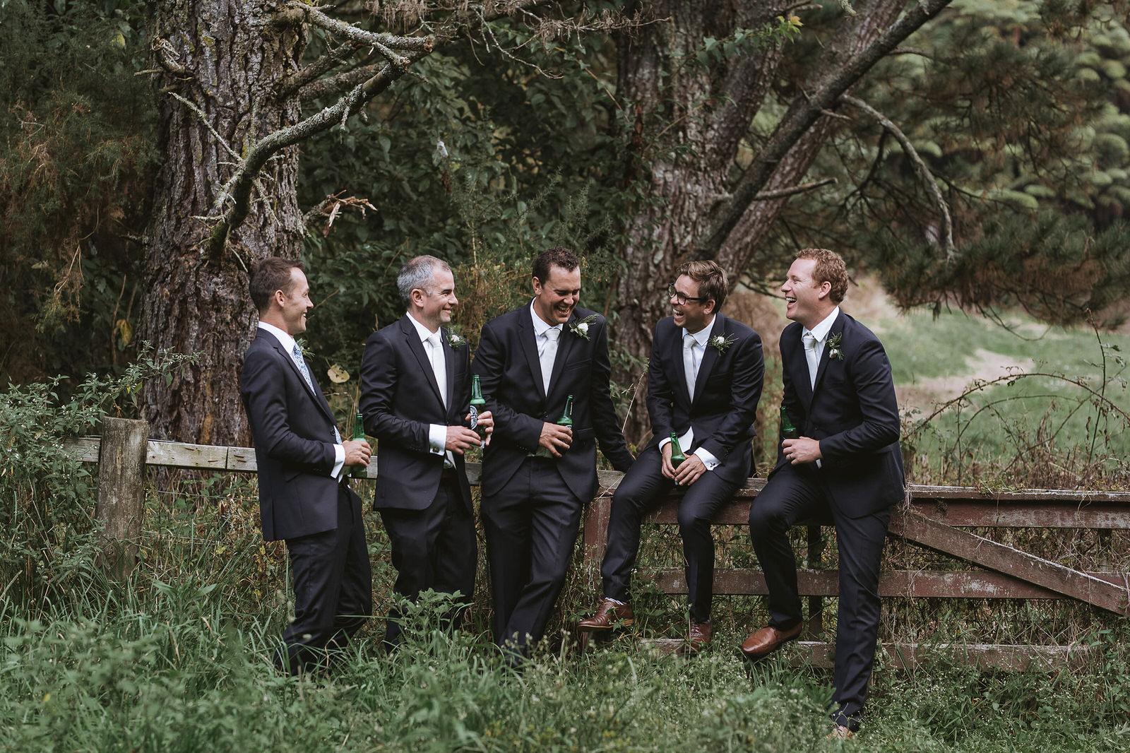 newfound-r-s-ataahua-garden-venue-tauranga-wedding-092