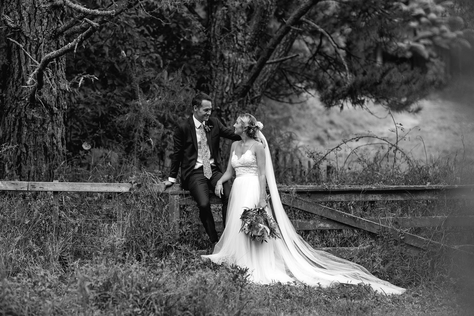 newfound-r-s-ataahua-garden-venue-tauranga-wedding-093