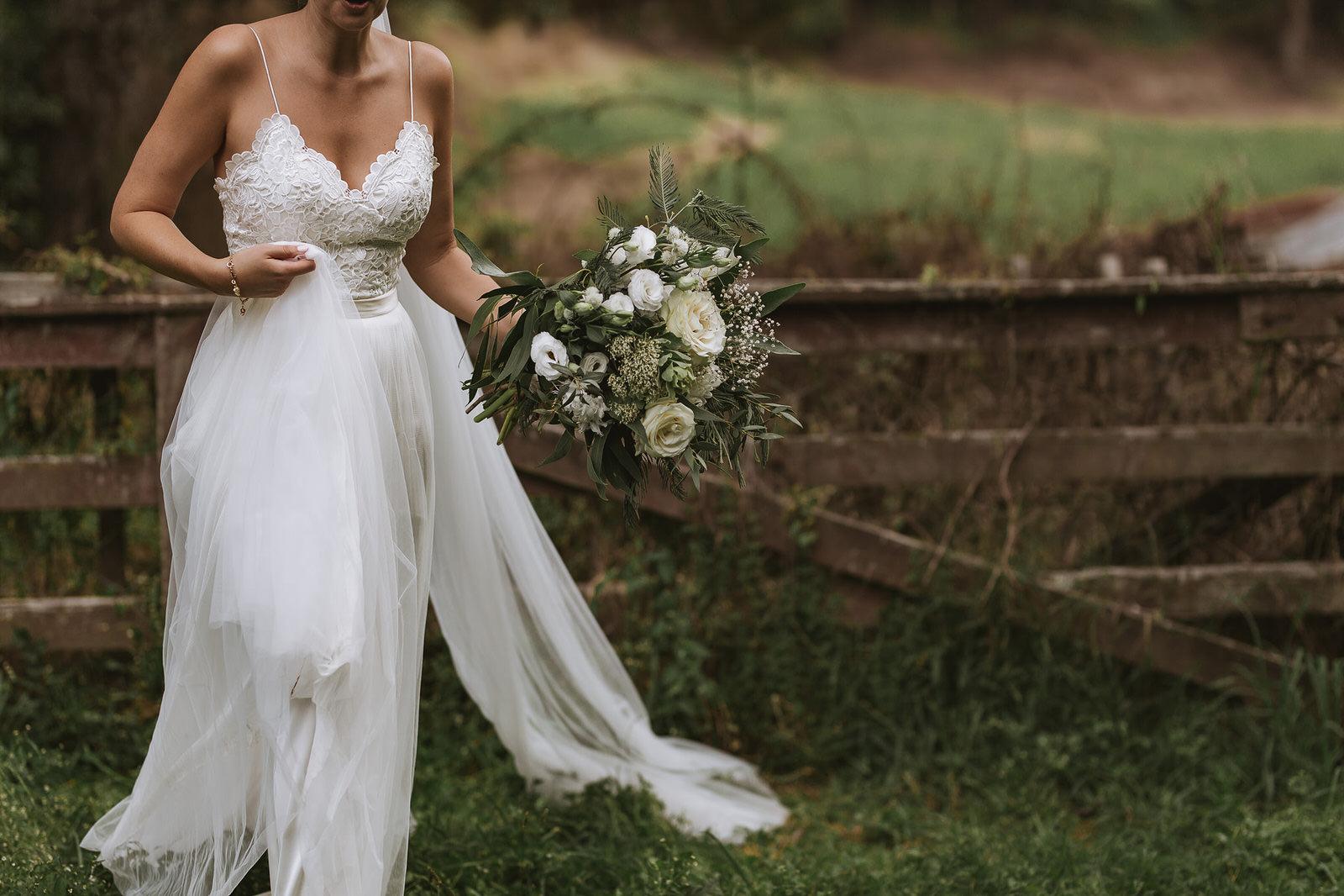 newfound-r-s-ataahua-garden-venue-tauranga-wedding-094
