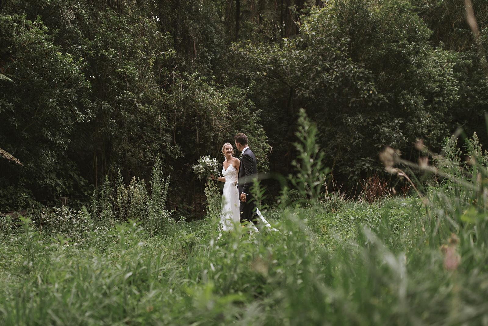 newfound-r-s-ataahua-garden-venue-tauranga-wedding-097