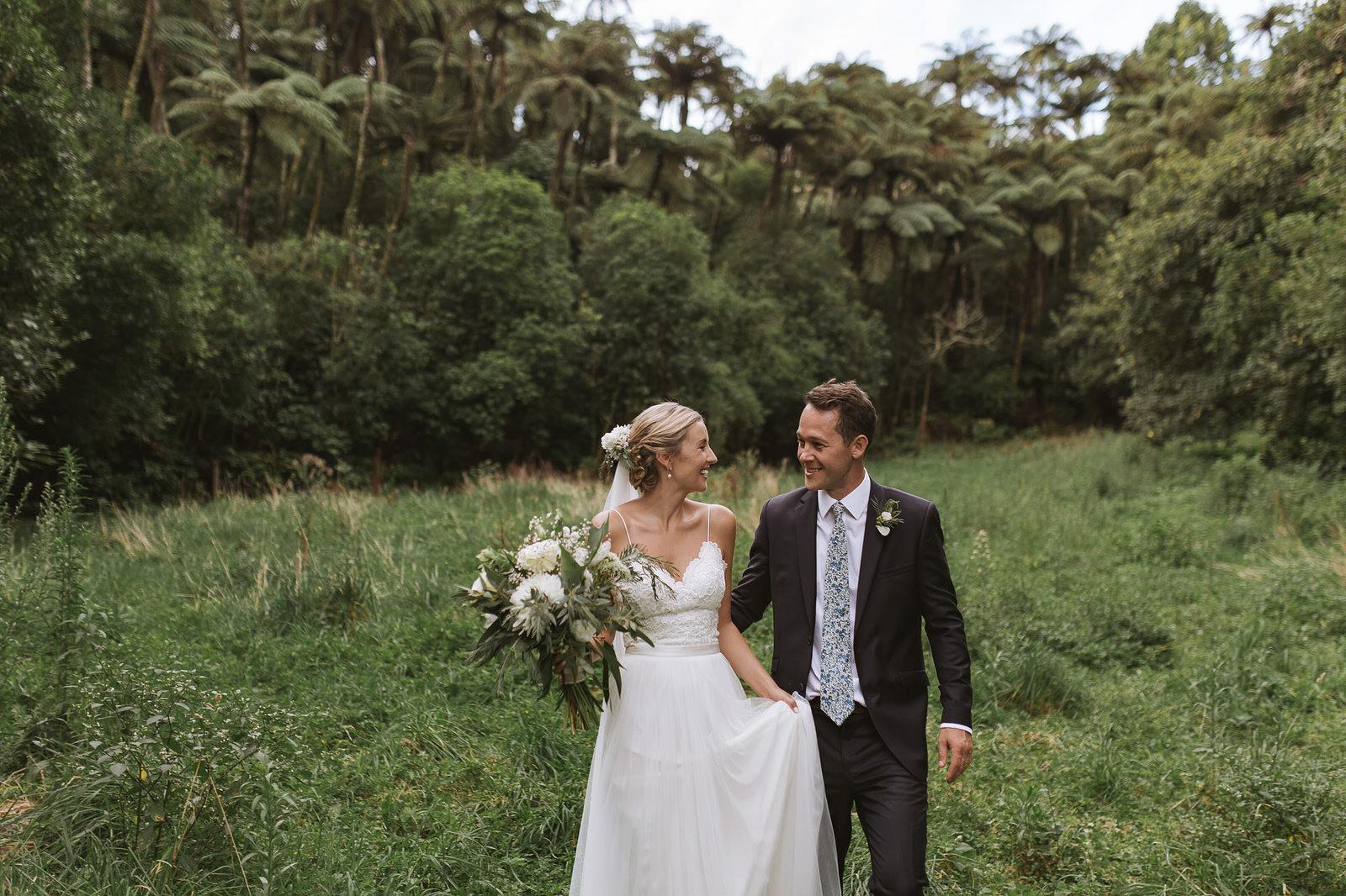 newfound-r-s-ataahua-garden-venue-tauranga-wedding-098