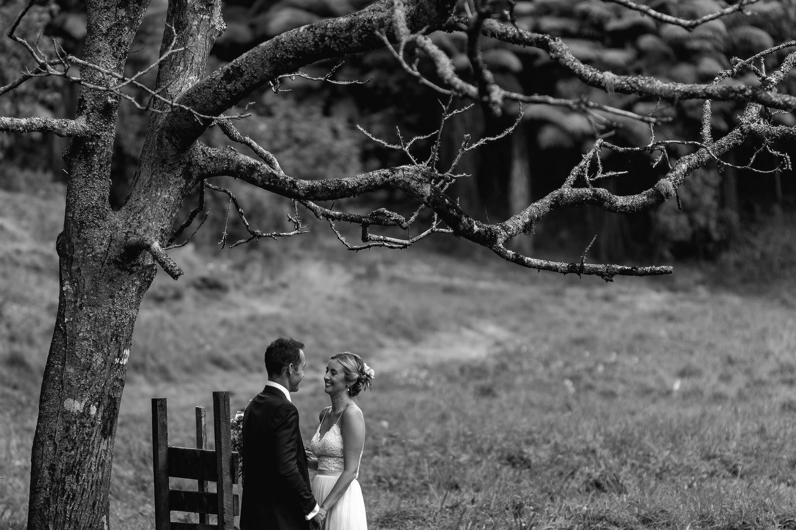 newfound-r-s-ataahua-garden-venue-tauranga-wedding-100