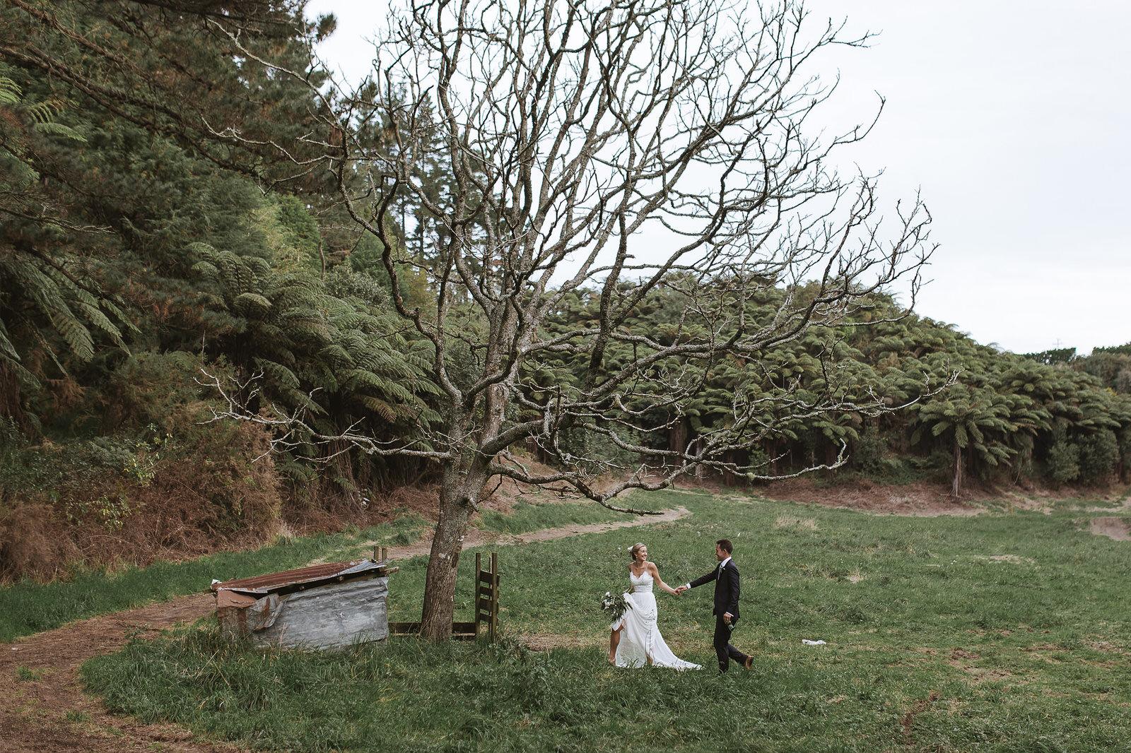newfound-r-s-ataahua-garden-venue-tauranga-wedding-101