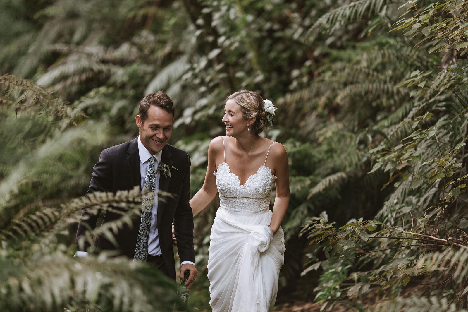 newfound-r-s-ataahua-garden-venue-tauranga-wedding-103