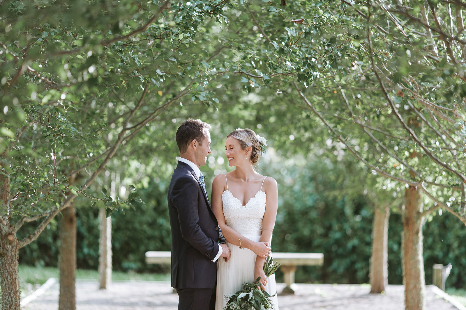 newfound-r-s-ataahua-garden-venue-tauranga-wedding-104-1