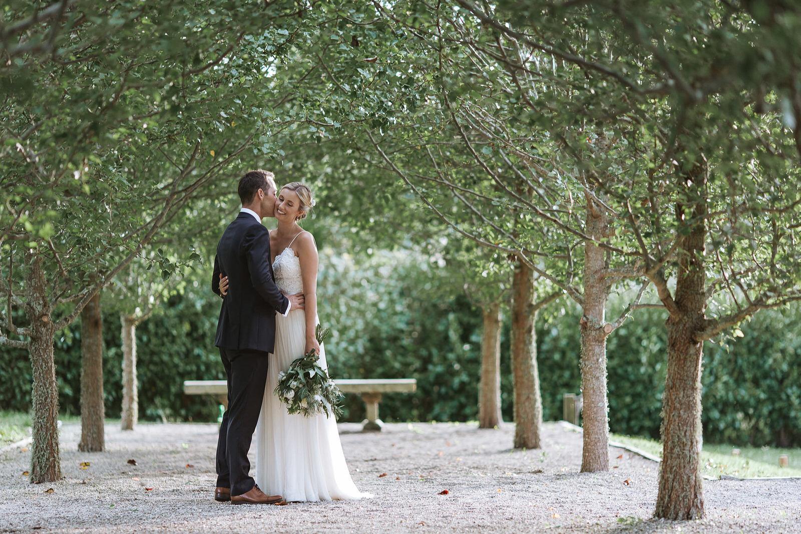 newfound-r-s-ataahua-garden-venue-tauranga-wedding-105