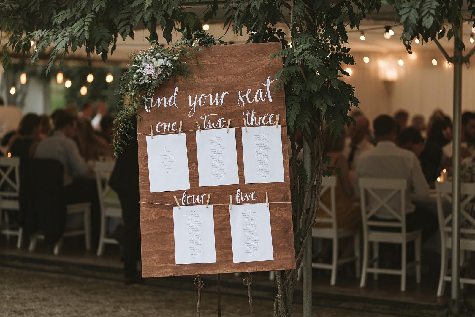 newfound-r-s-ataahua-garden-venue-tauranga-wedding-107