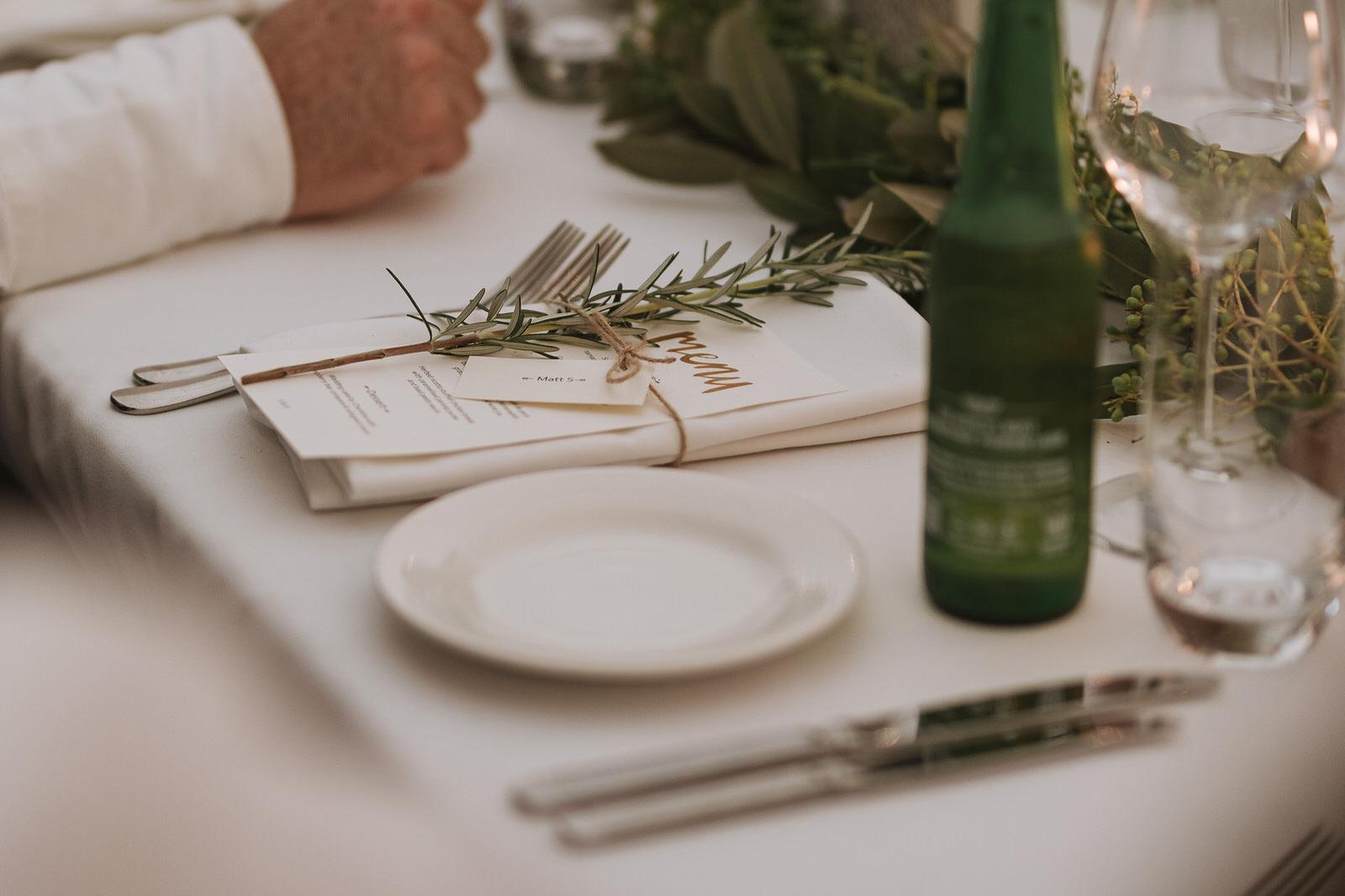 newfound-r-s-ataahua-garden-venue-tauranga-wedding-108