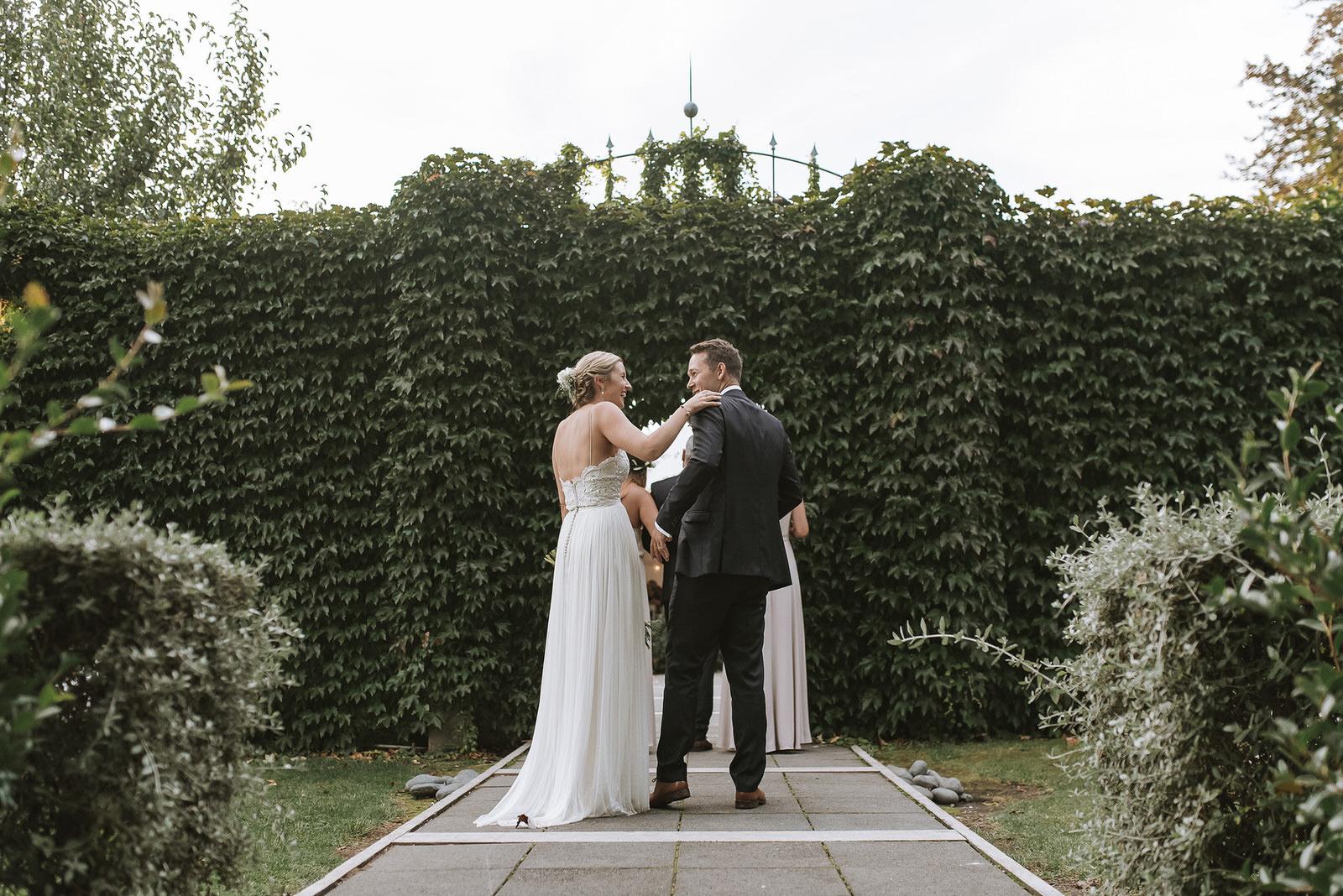 newfound-r-s-ataahua-garden-venue-tauranga-wedding-112