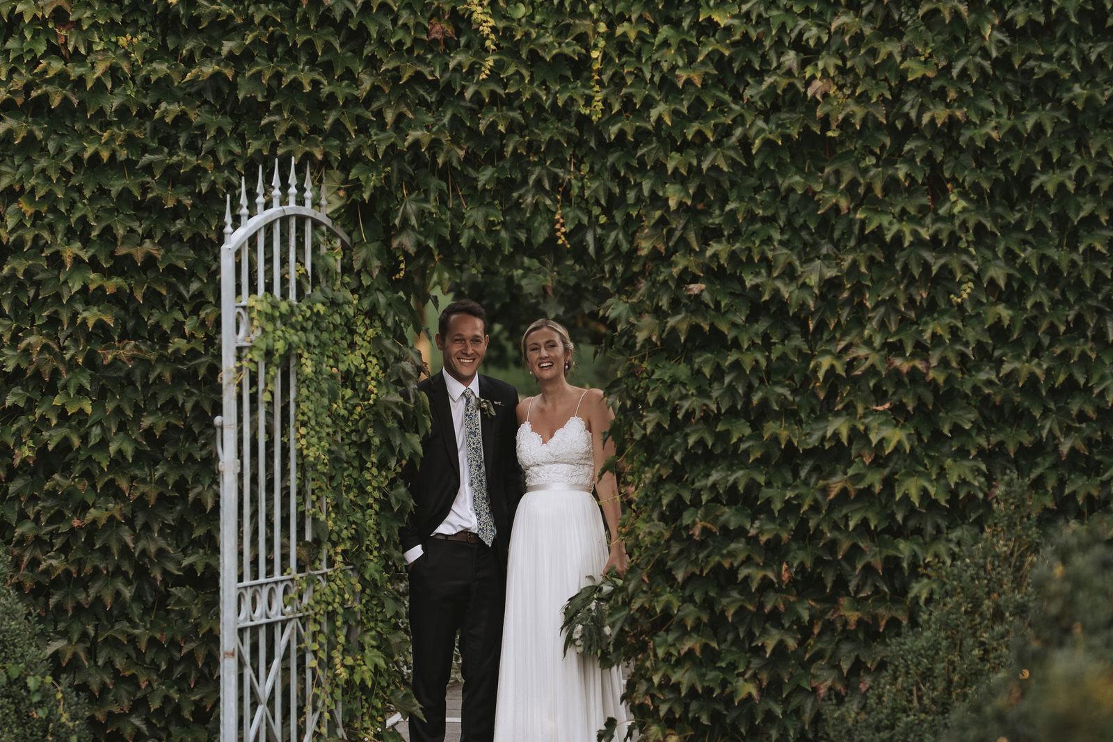 newfound-r-s-ataahua-garden-venue-tauranga-wedding-113
