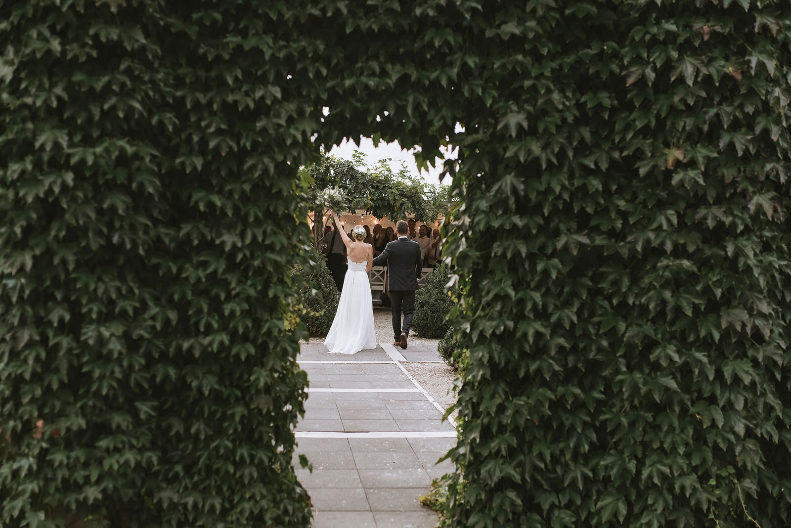 newfound-r-s-ataahua-garden-venue-tauranga-wedding-114