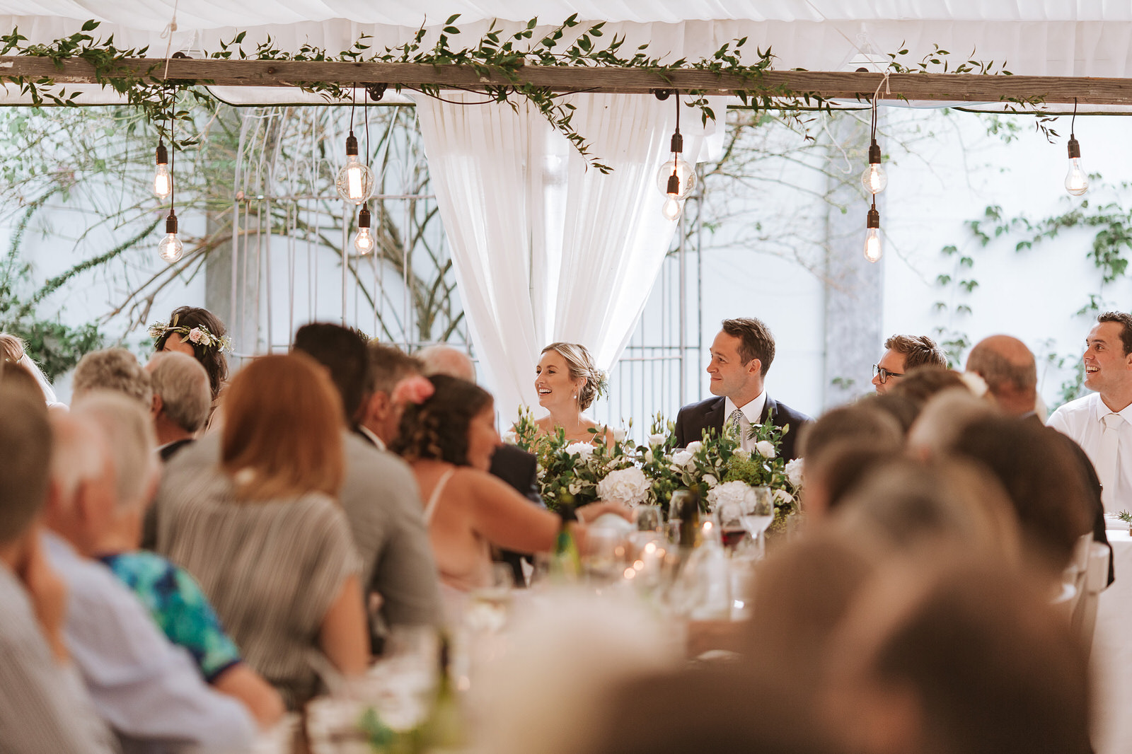 newfound-r-s-ataahua-garden-venue-tauranga-wedding-116