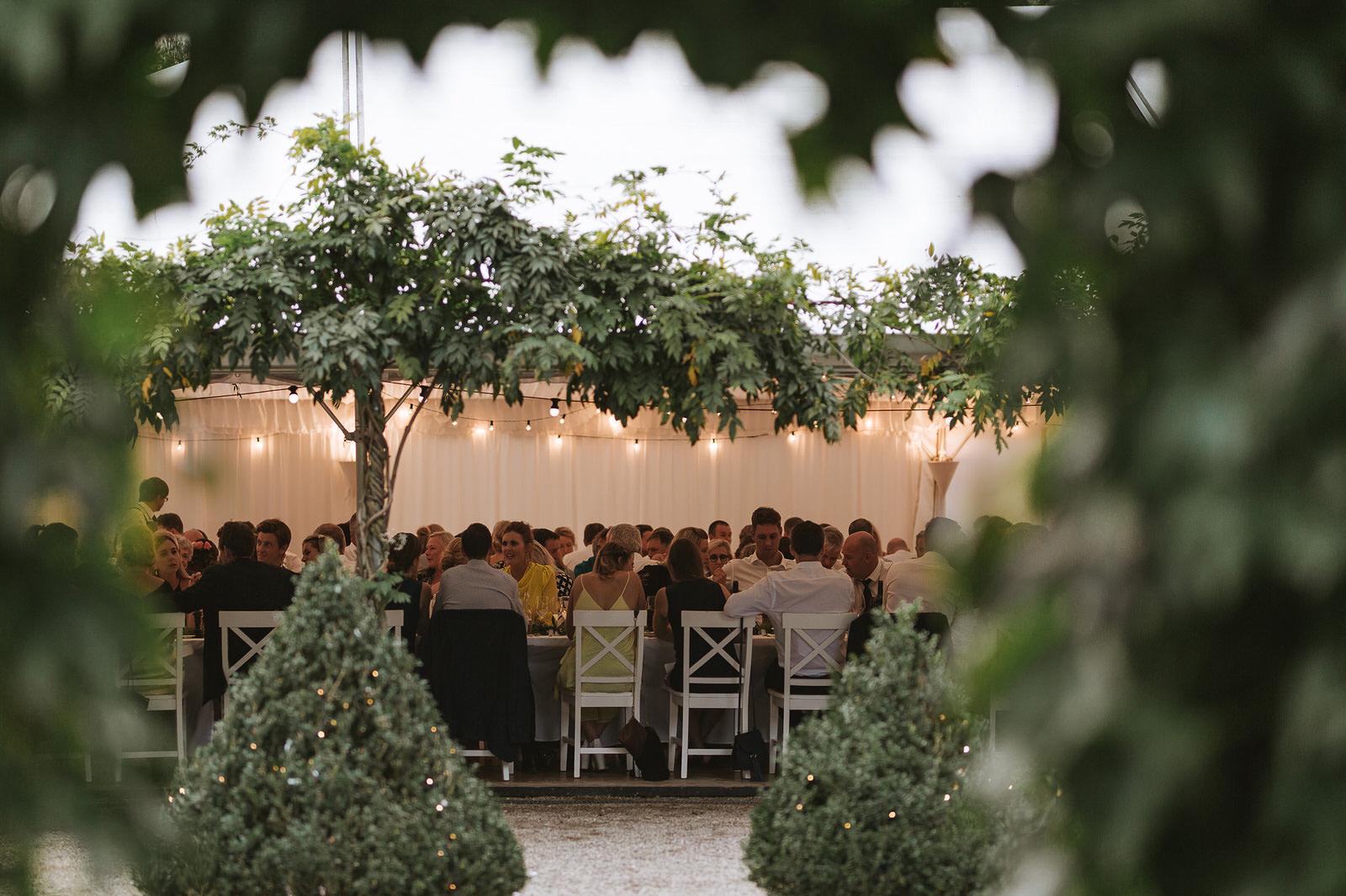 newfound-r-s-ataahua-garden-venue-tauranga-wedding-119