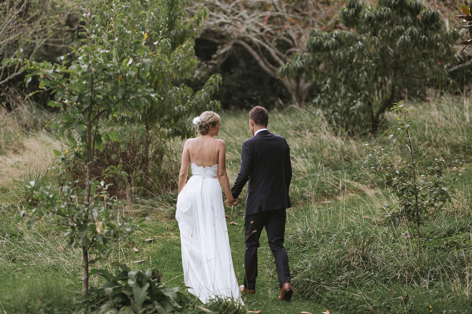 newfound-r-s-ataahua-garden-venue-tauranga-wedding-120