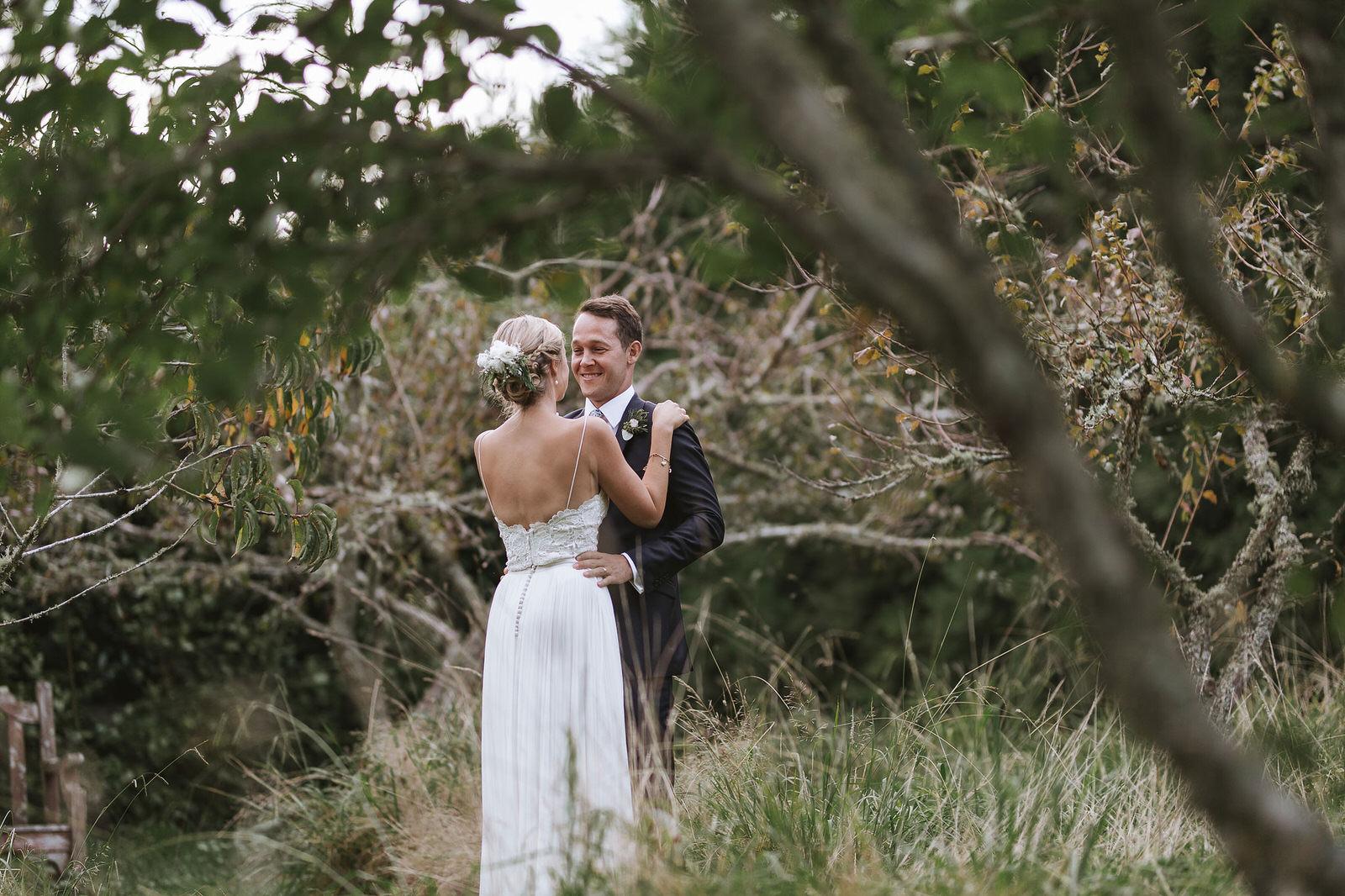 newfound-r-s-ataahua-garden-venue-tauranga-wedding-122