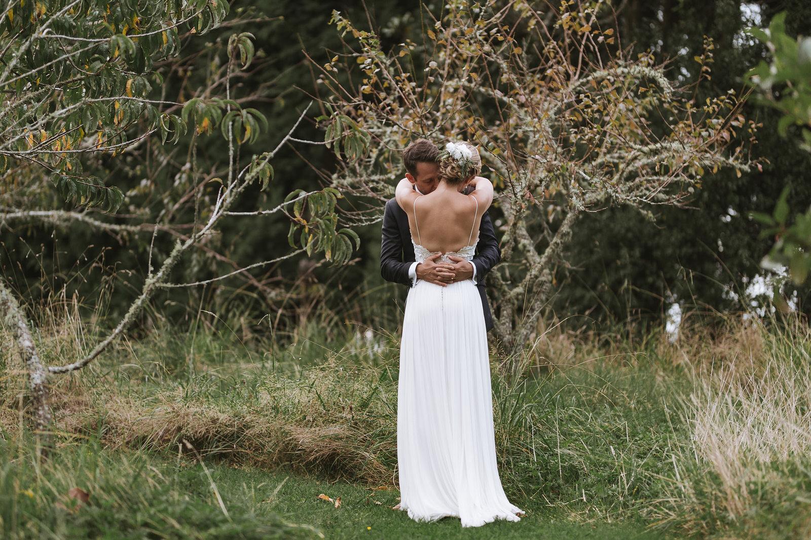 newfound-r-s-ataahua-garden-venue-tauranga-wedding-123