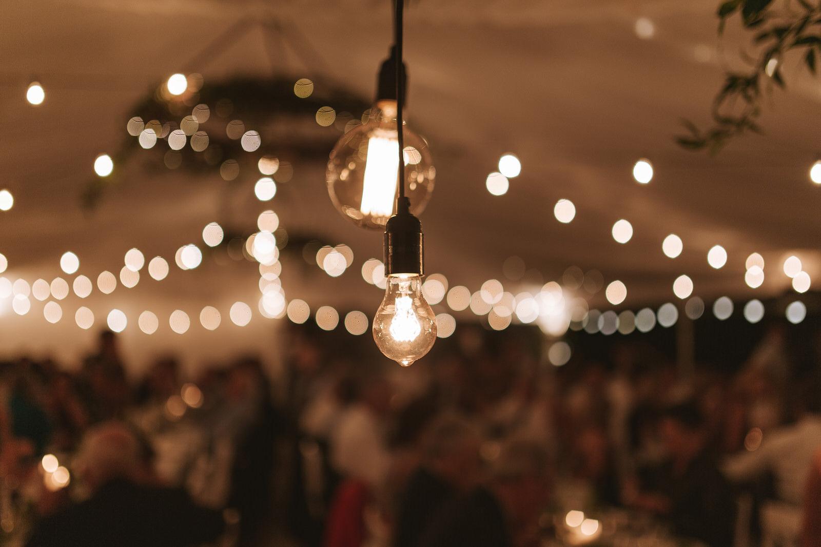 newfound-r-s-ataahua-garden-venue-tauranga-wedding-124