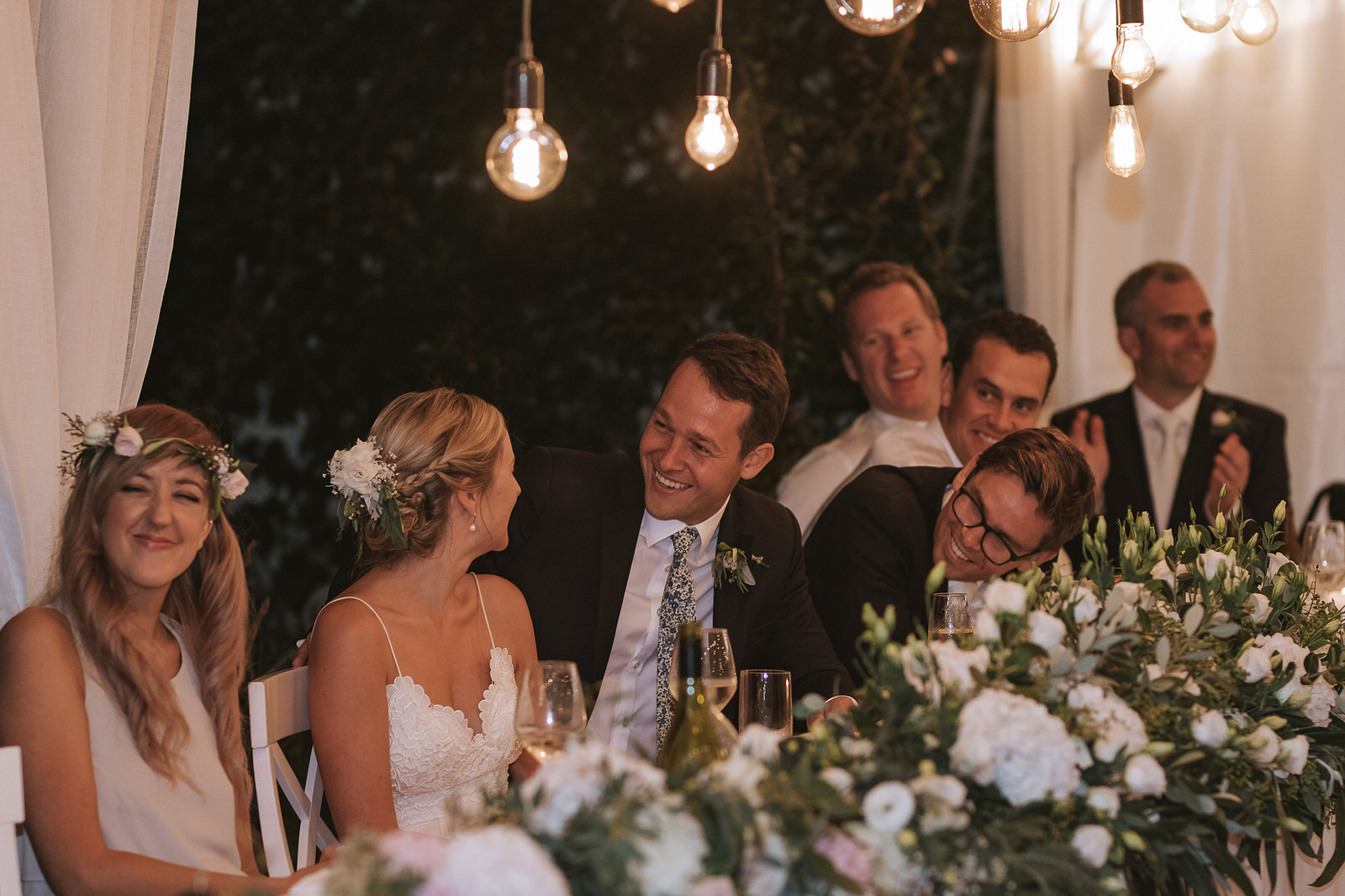 newfound-r-s-ataahua-garden-venue-tauranga-wedding-129