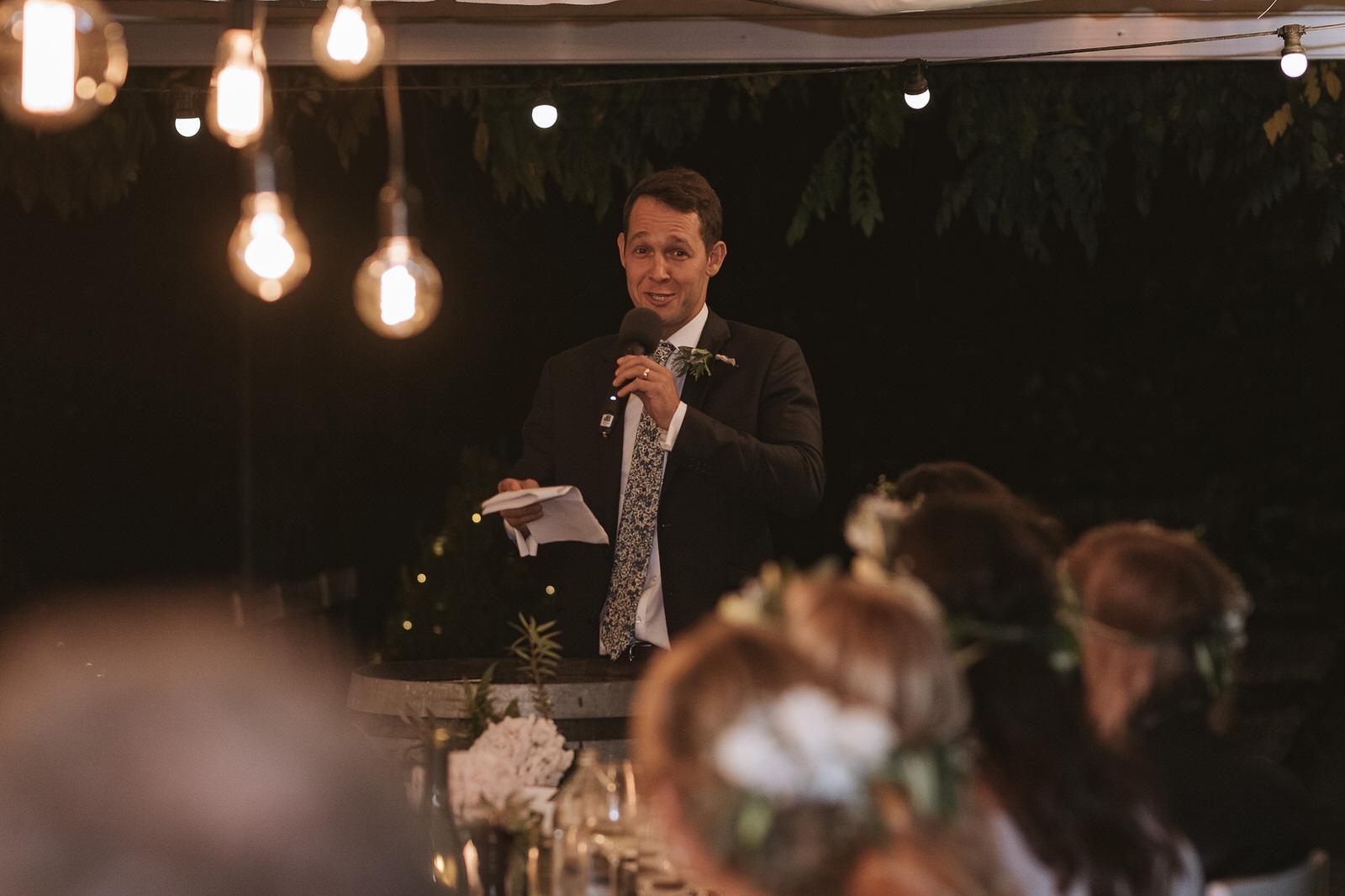newfound-r-s-ataahua-garden-venue-tauranga-wedding-133