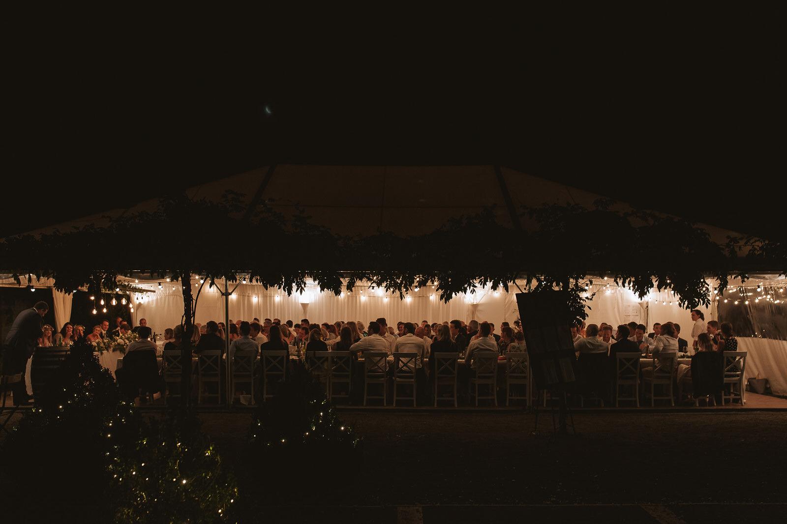 newfound-r-s-ataahua-garden-venue-tauranga-wedding-135