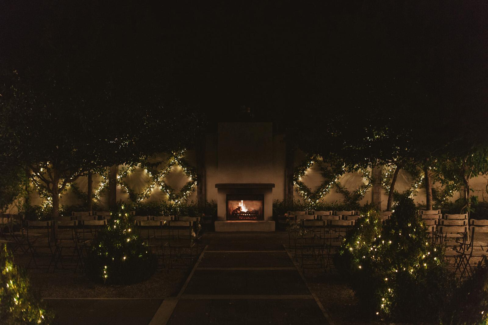 newfound-r-s-ataahua-garden-venue-tauranga-wedding-136