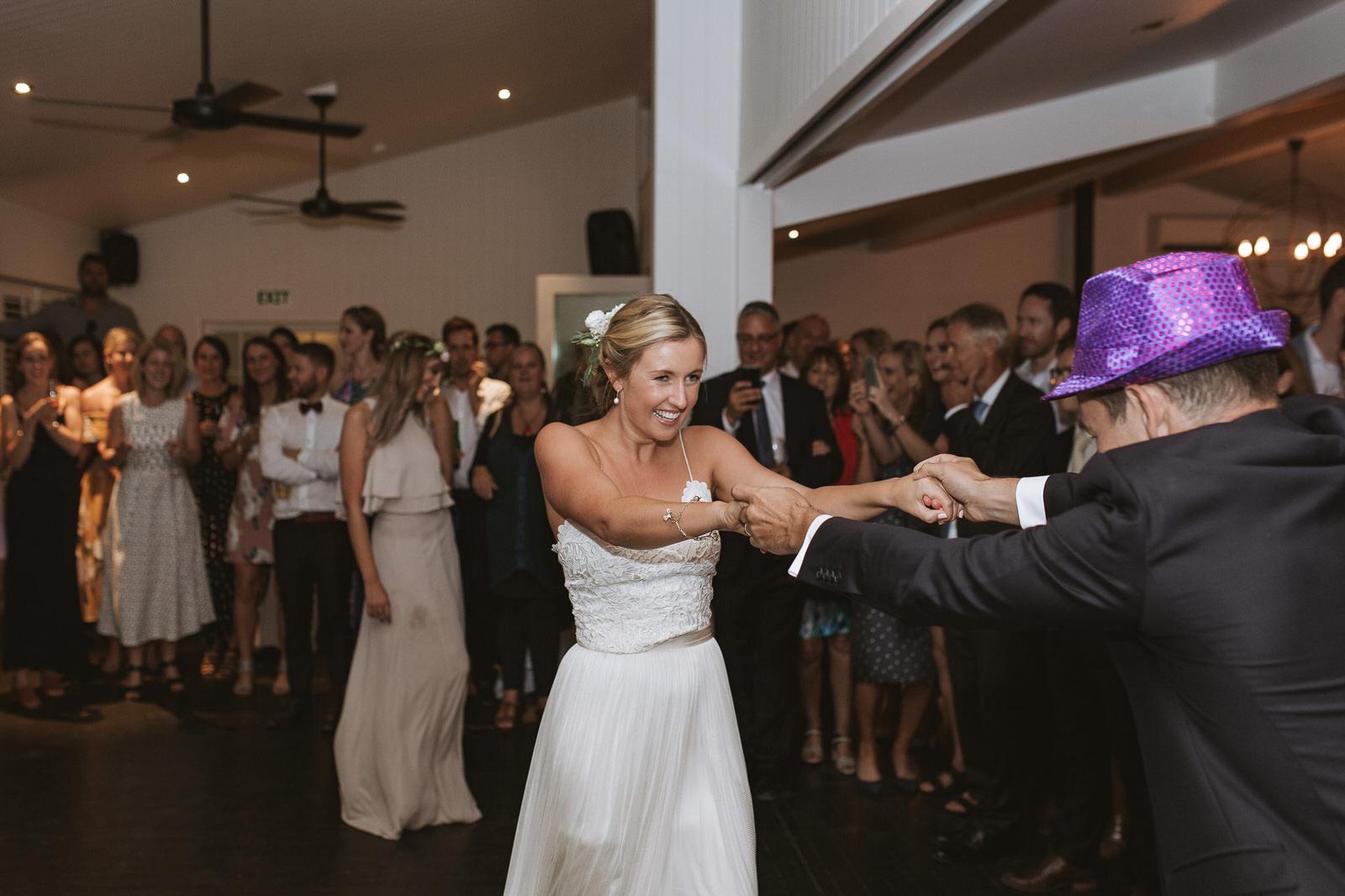 newfound-r-s-ataahua-garden-venue-tauranga-wedding-139