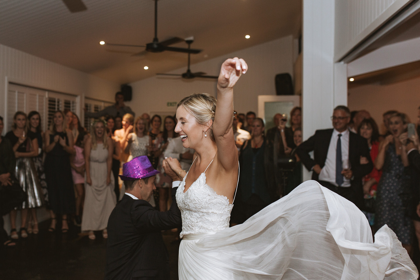 newfound-r-s-ataahua-garden-venue-tauranga-wedding-140