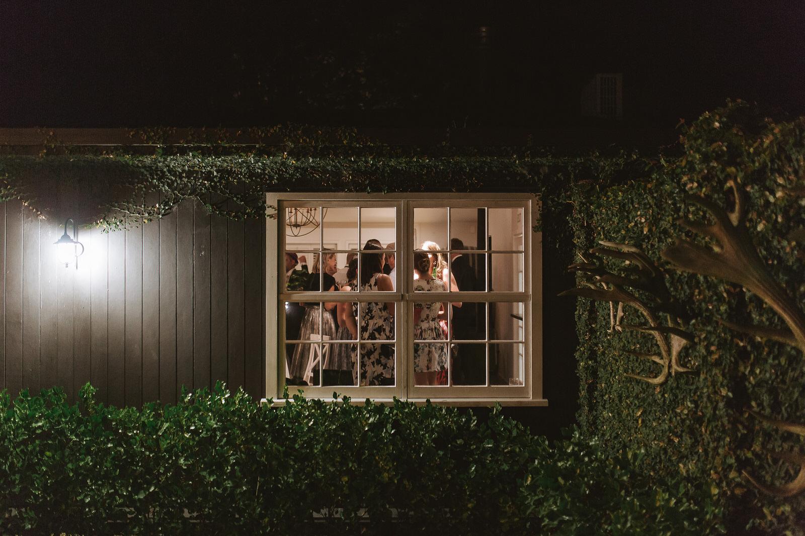 newfound-r-s-ataahua-garden-venue-tauranga-wedding-150
