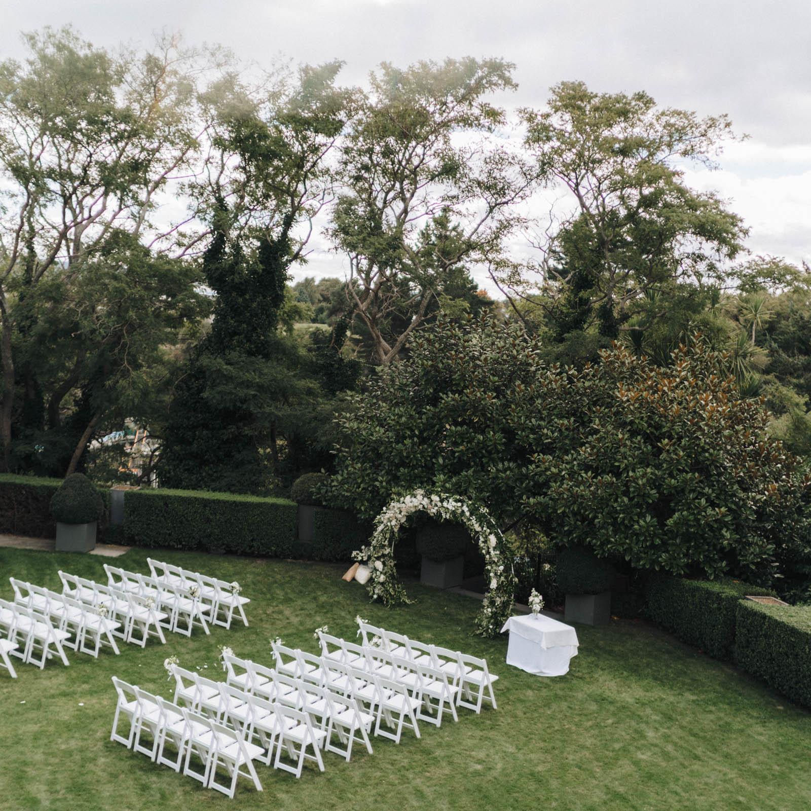 newfound-k-s-hilton-taupo-wedding-photographer-001
