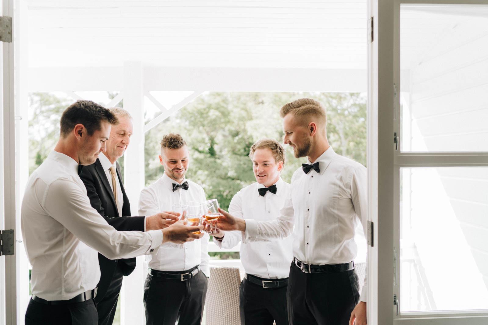 newfound-k-s-hilton-taupo-wedding-photographer-009