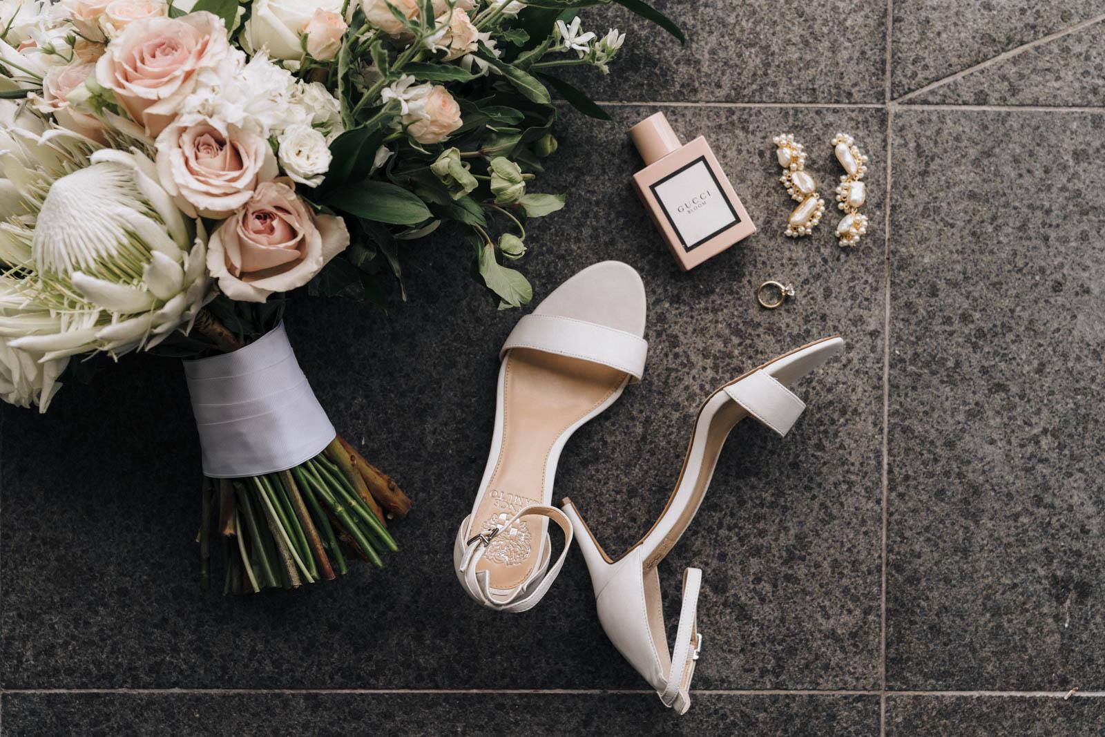 newfound-k-s-hilton-taupo-wedding-photographer-012