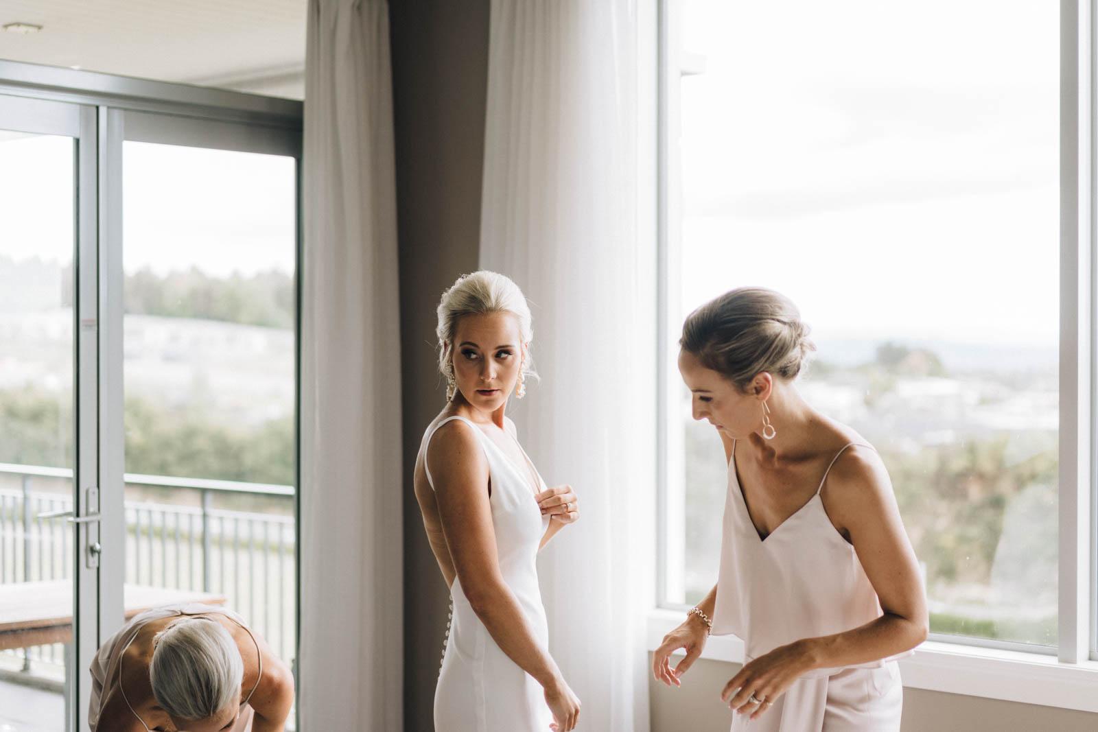newfound-k-s-hilton-taupo-wedding-photographer-017