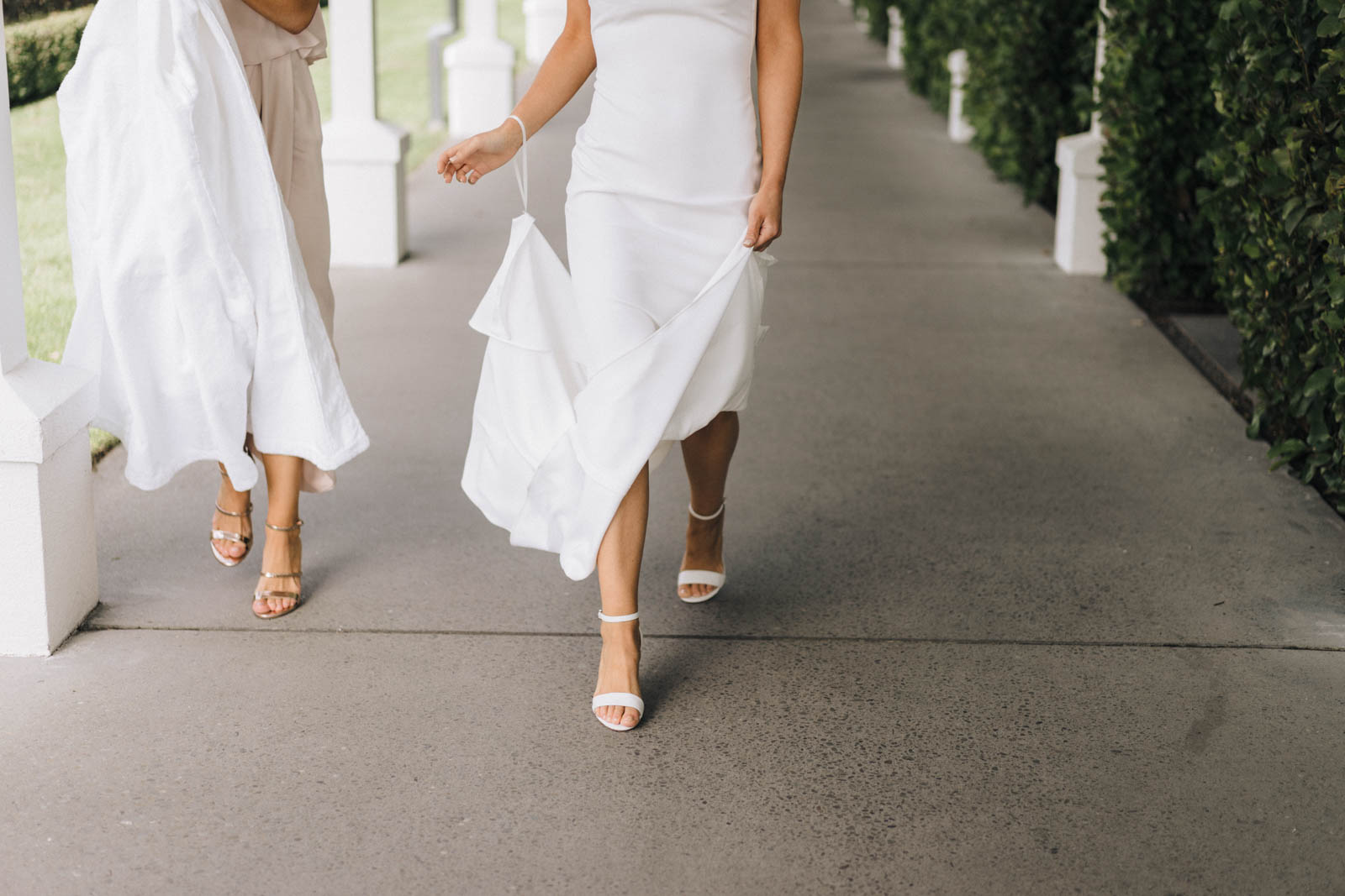 newfound-k-s-hilton-taupo-wedding-photographer-018