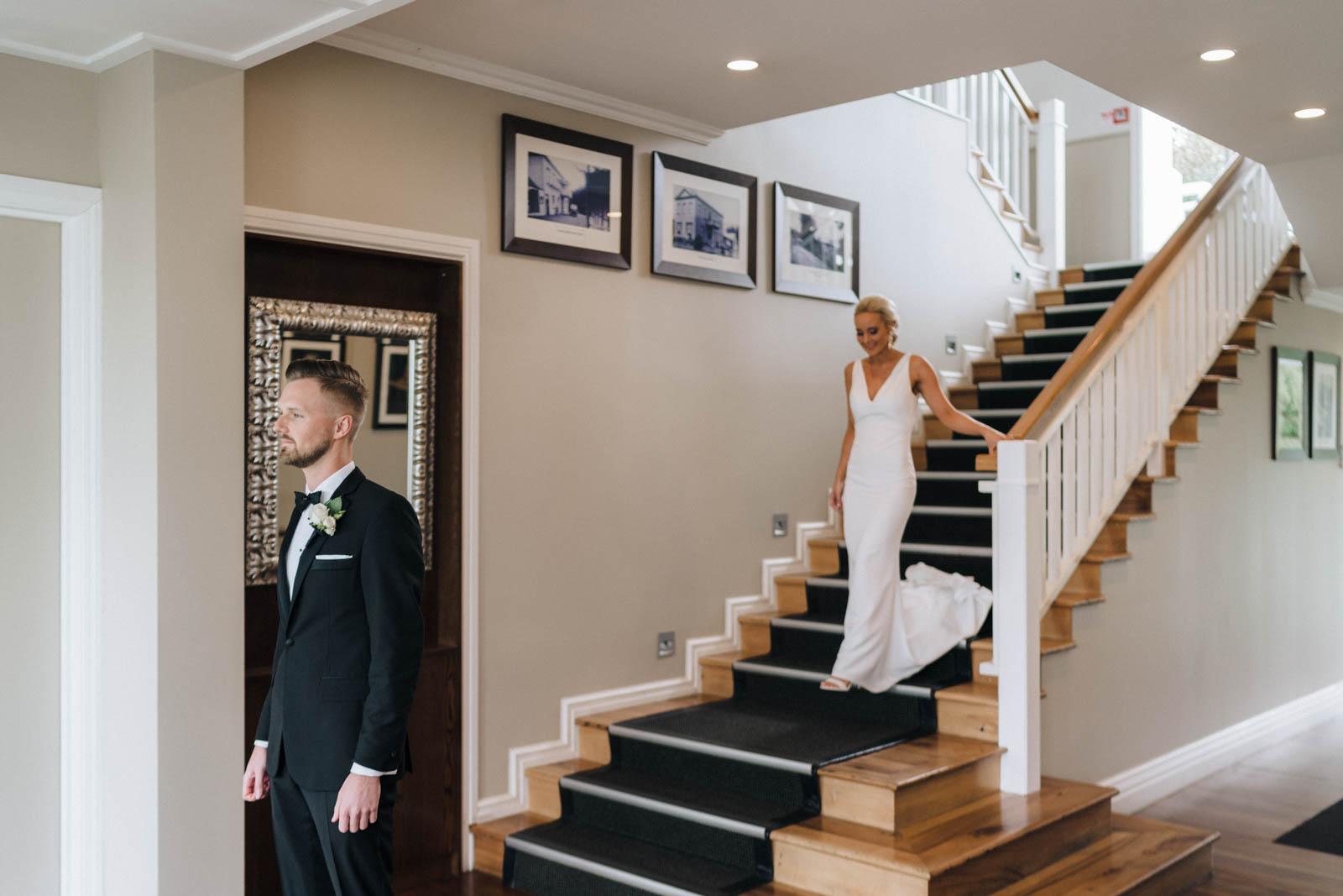newfound-k-s-hilton-taupo-wedding-photographer-020