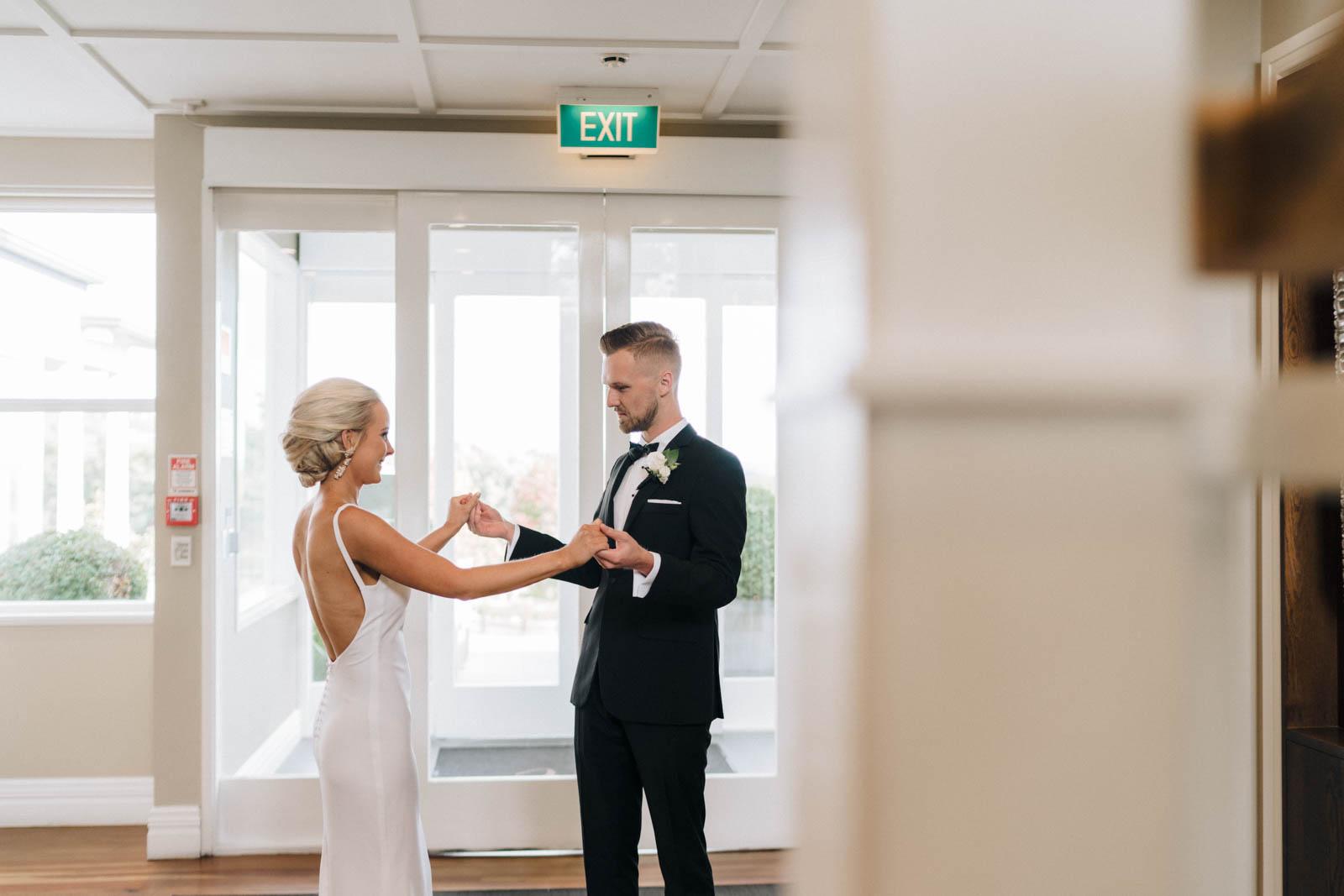 newfound-k-s-hilton-taupo-wedding-photographer-022