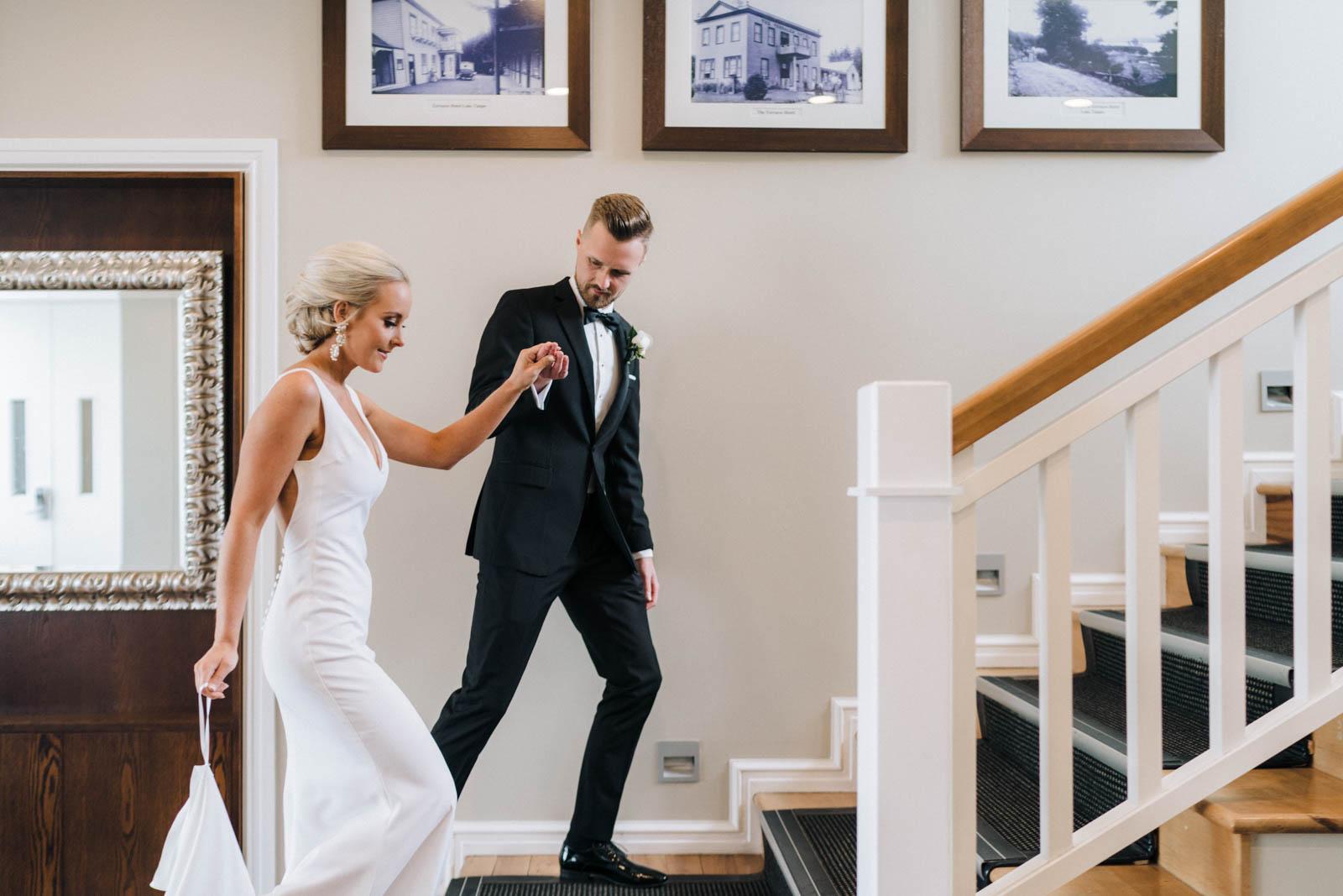 newfound-k-s-hilton-taupo-wedding-photographer-024