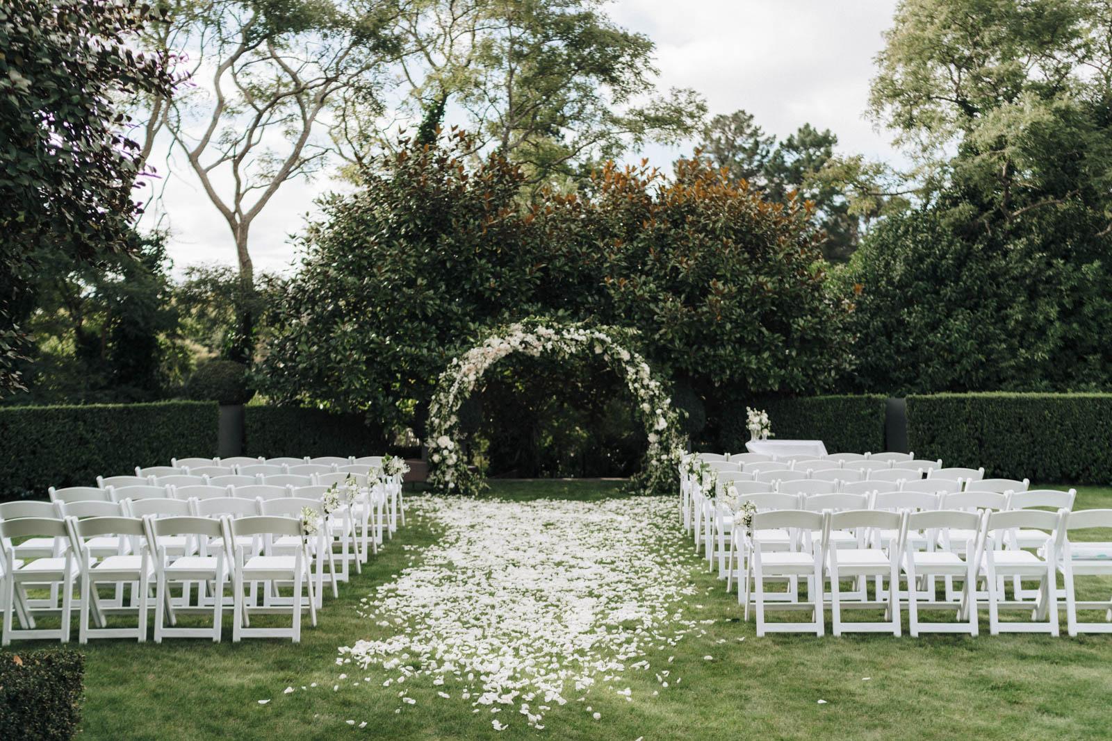 newfound-k-s-hilton-taupo-wedding-photographer-025