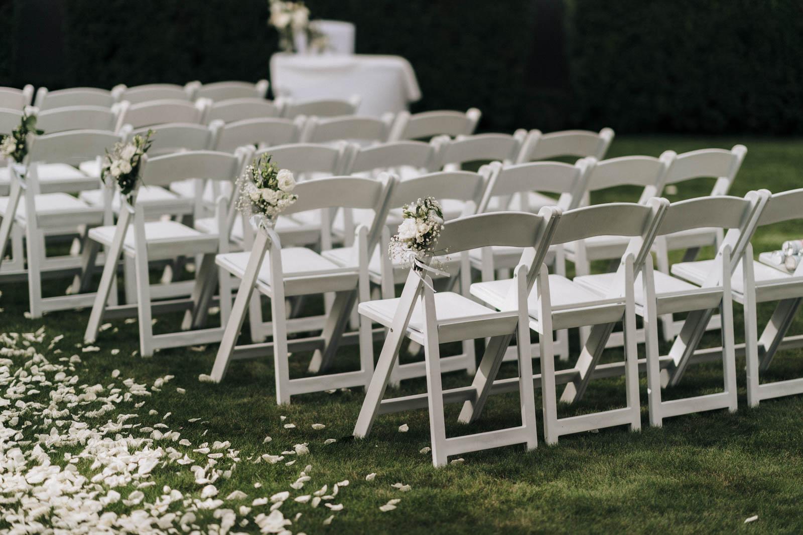 newfound-k-s-hilton-taupo-wedding-photographer-026