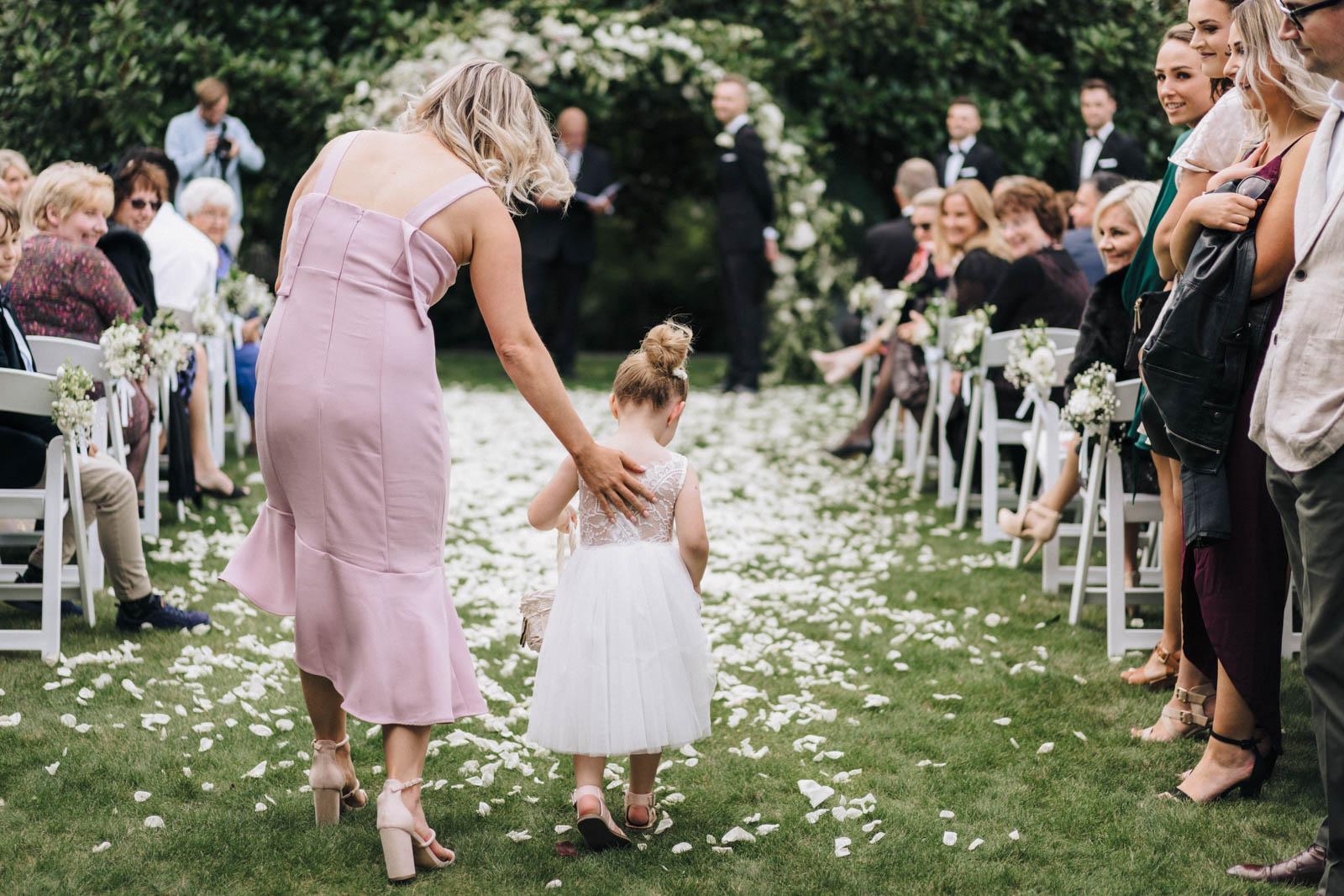 newfound-k-s-hilton-taupo-wedding-photographer-027