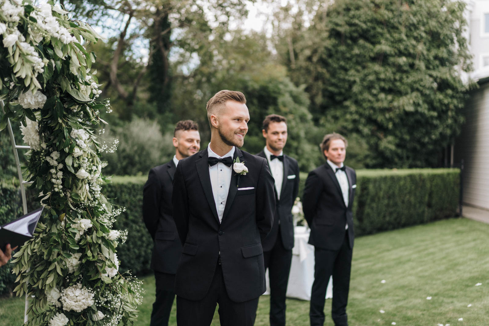 newfound-k-s-hilton-taupo-wedding-photographer-028
