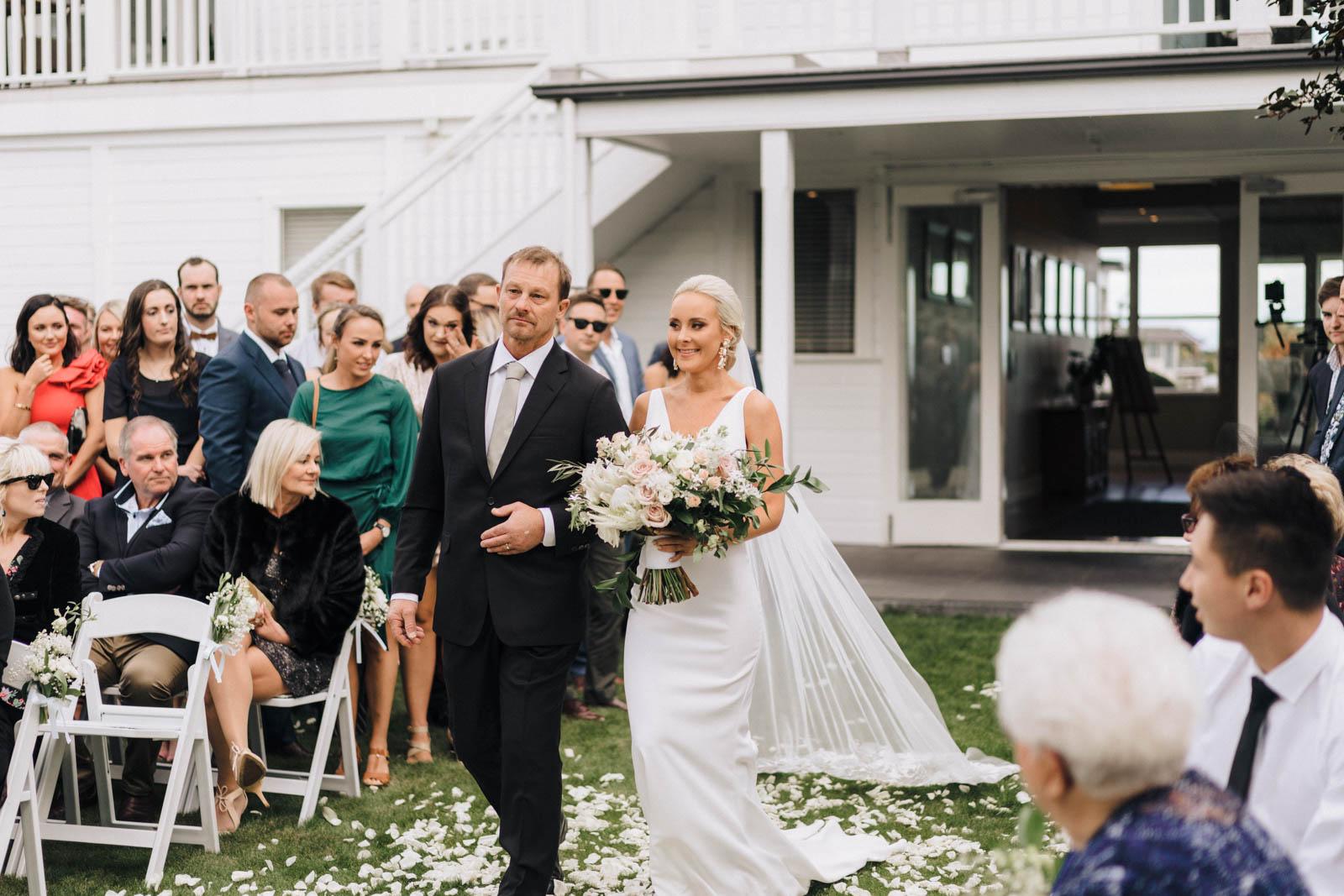 newfound-k-s-hilton-taupo-wedding-photographer-029