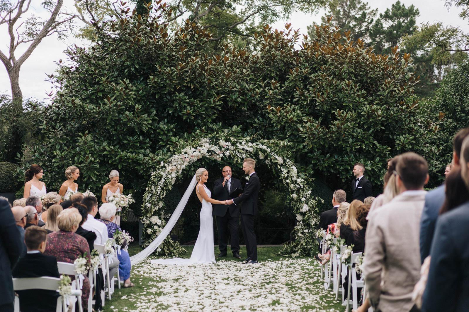 newfound-k-s-hilton-taupo-wedding-photographer-031