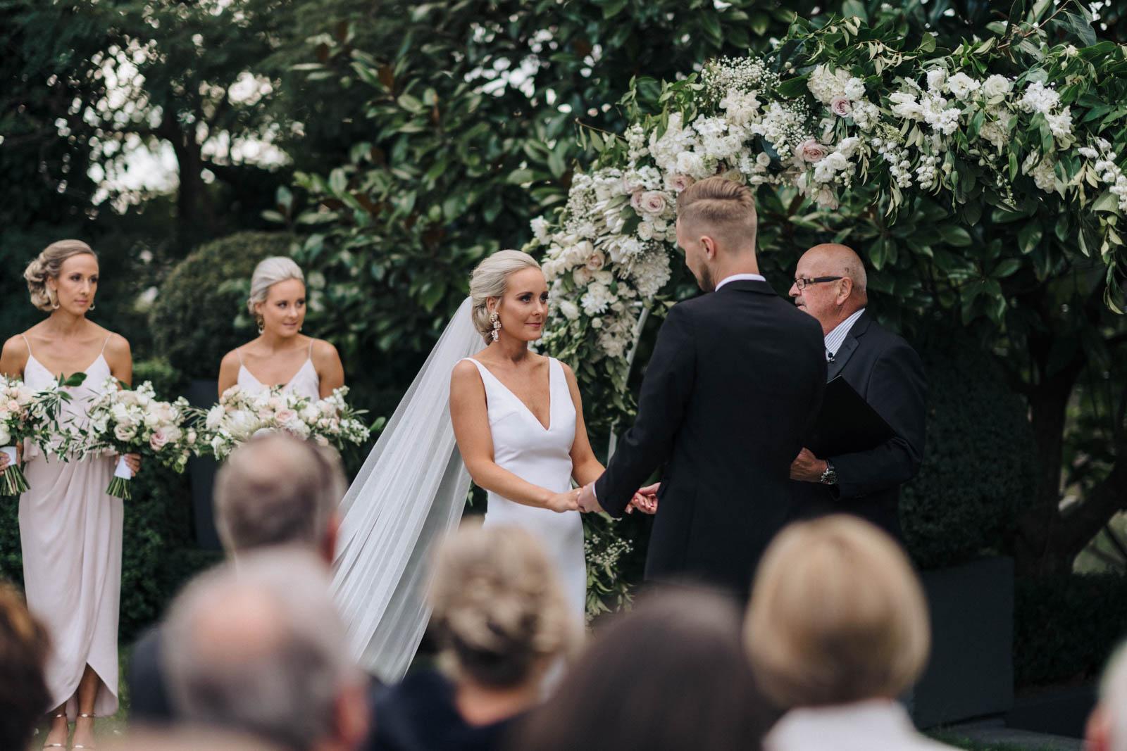 newfound-k-s-hilton-taupo-wedding-photographer-032